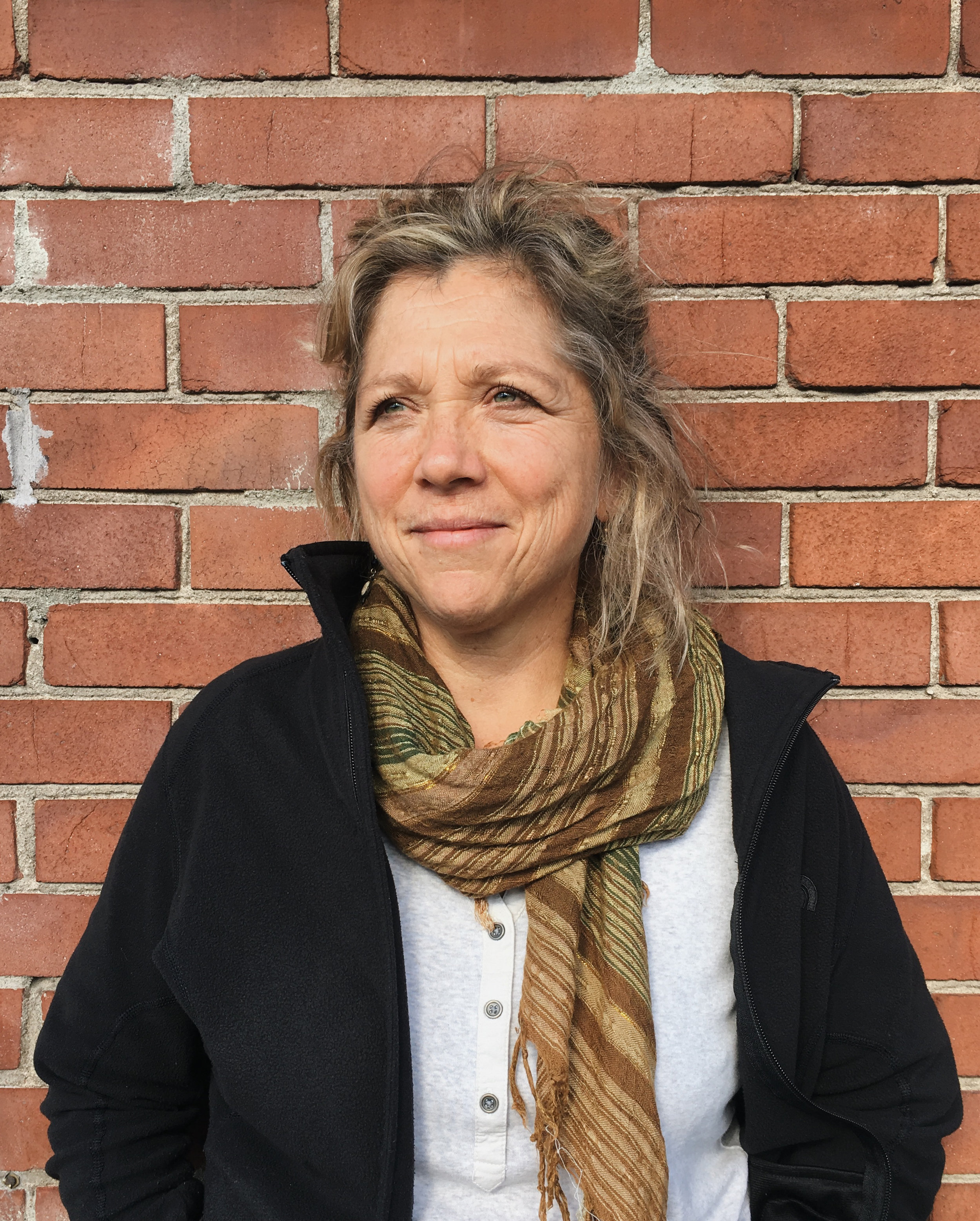 Nicole Paquette