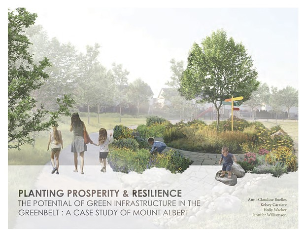 Planting Prosperity Cover.jpg
