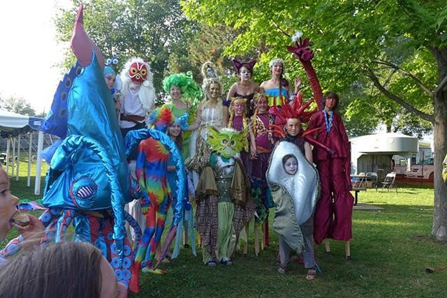 look up costumes.jpg