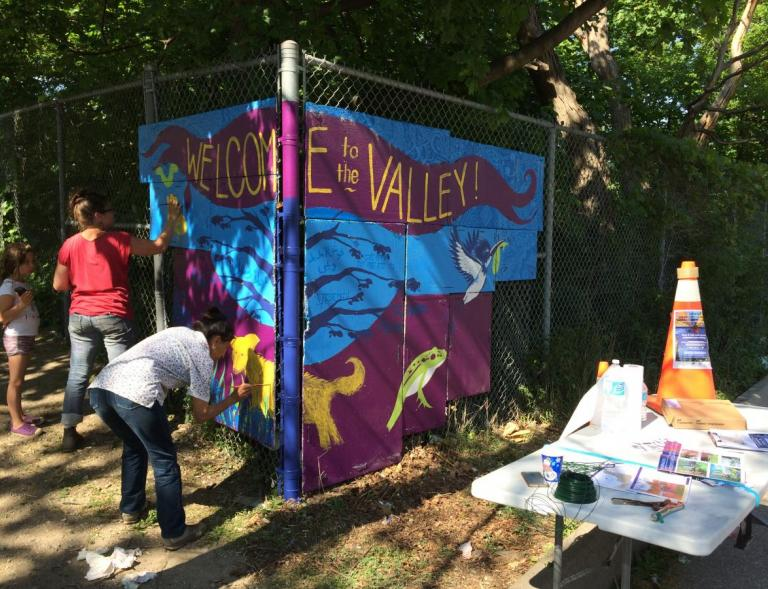 Thorncliffe Welcome to the Valley_mural.jpg