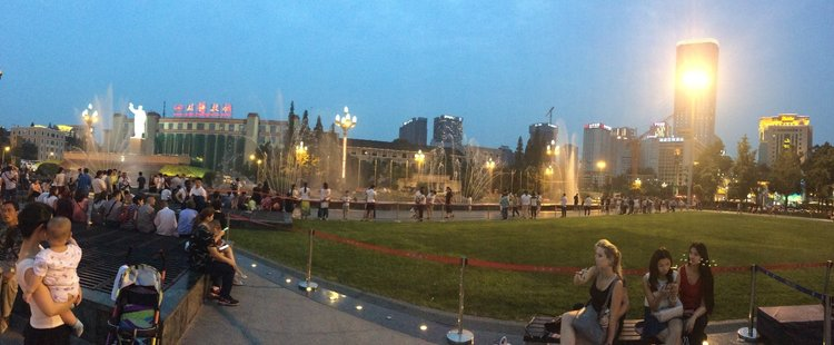 Tianfu Square.jpg