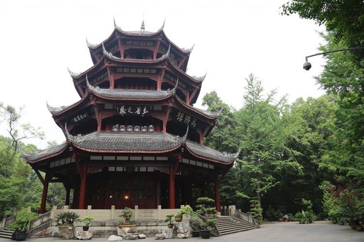 Dufu's cottage.jpg