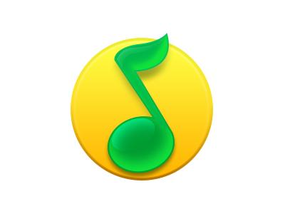 qq music.png