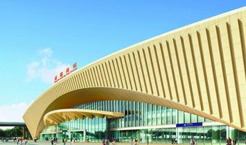 Chengdu South Railway Station CD12.jpg