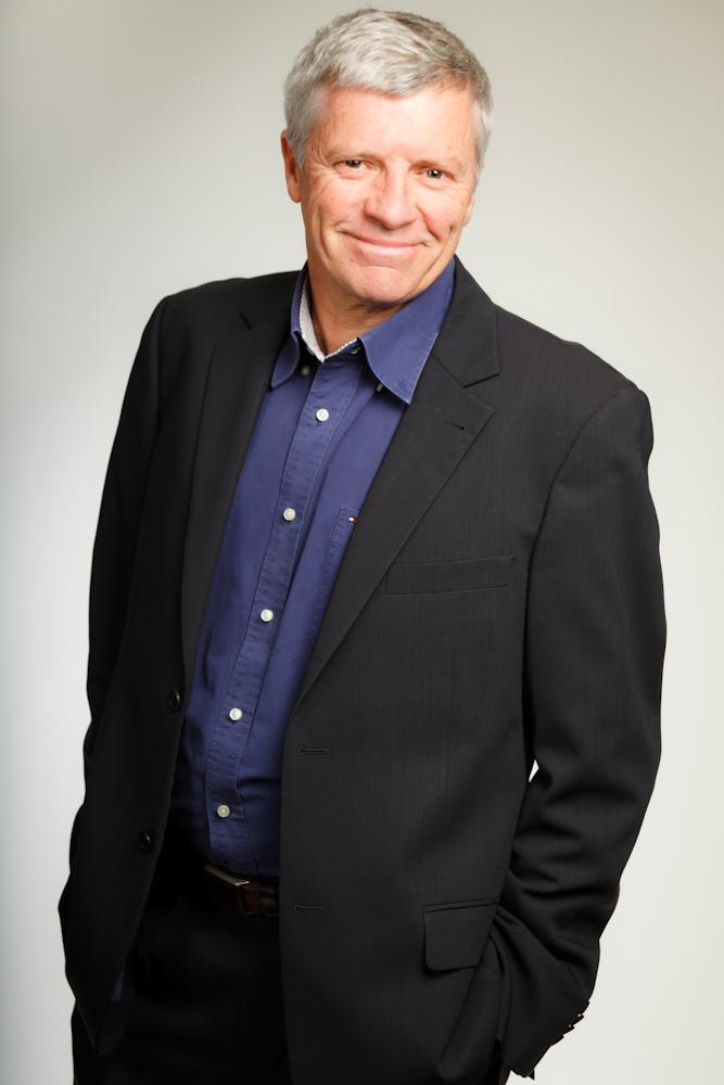 Michael Kenihan