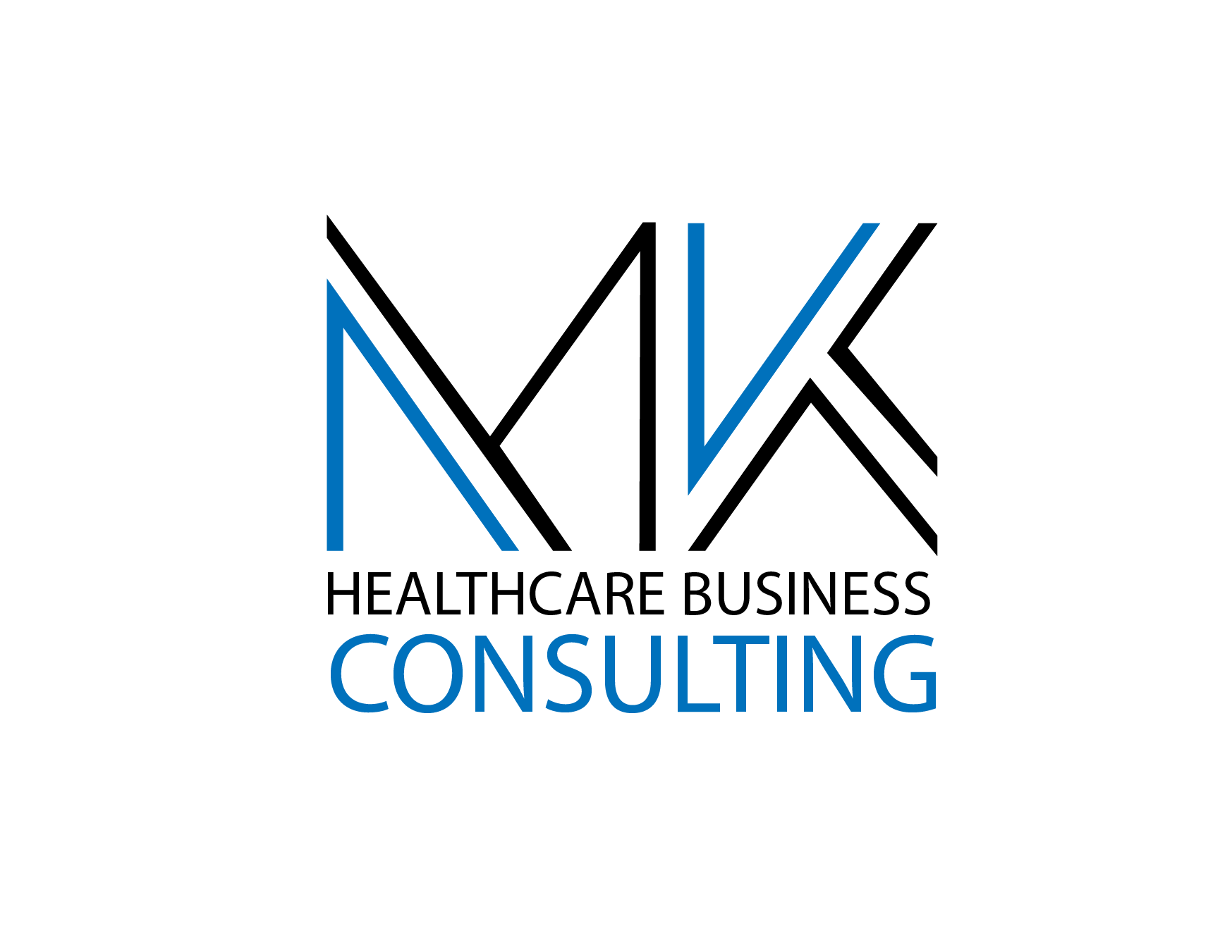 MK Healthcare Business Consulting Logo-01-02-02.png