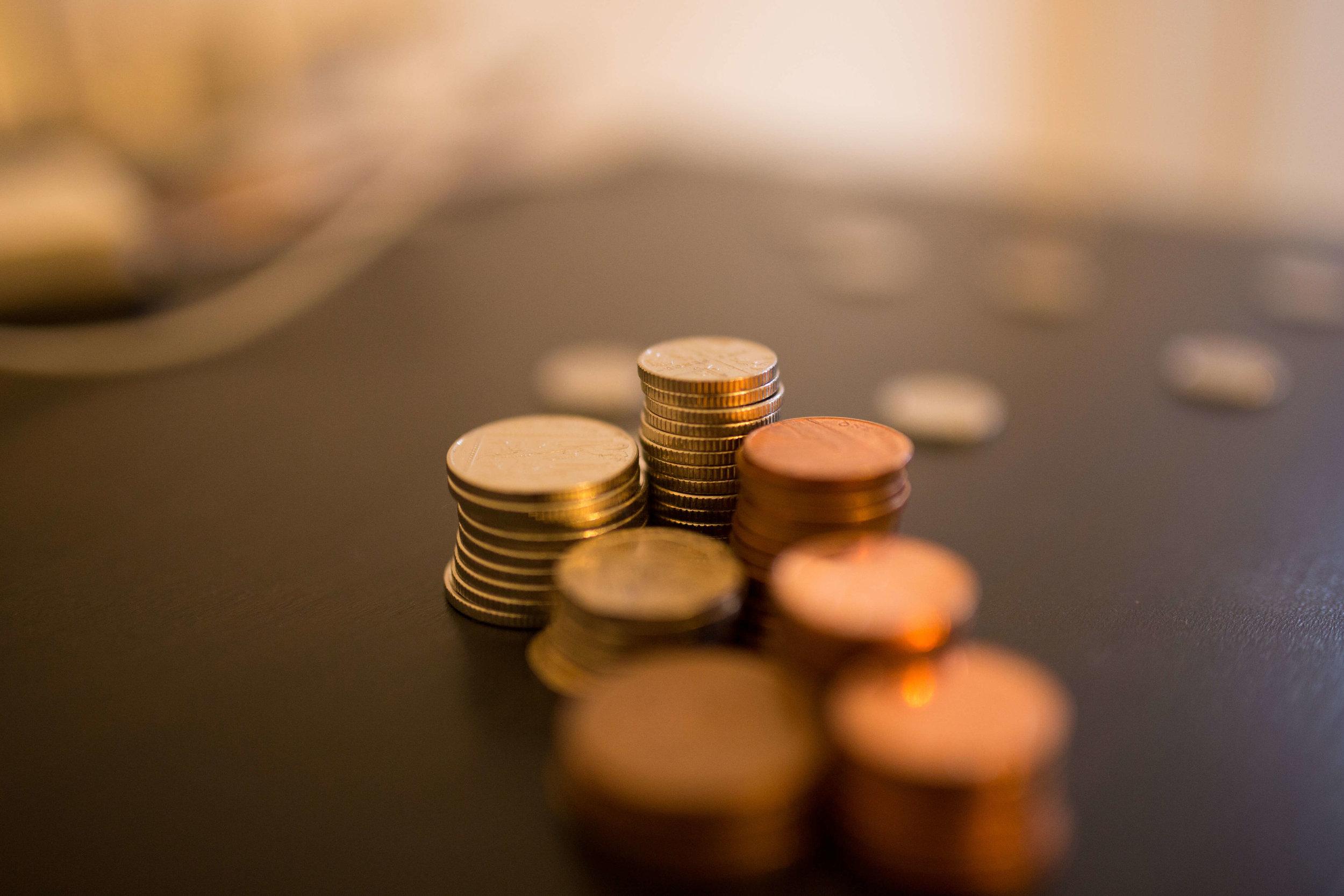 CNN: Nickel & Dimed by Insurance Companies -
