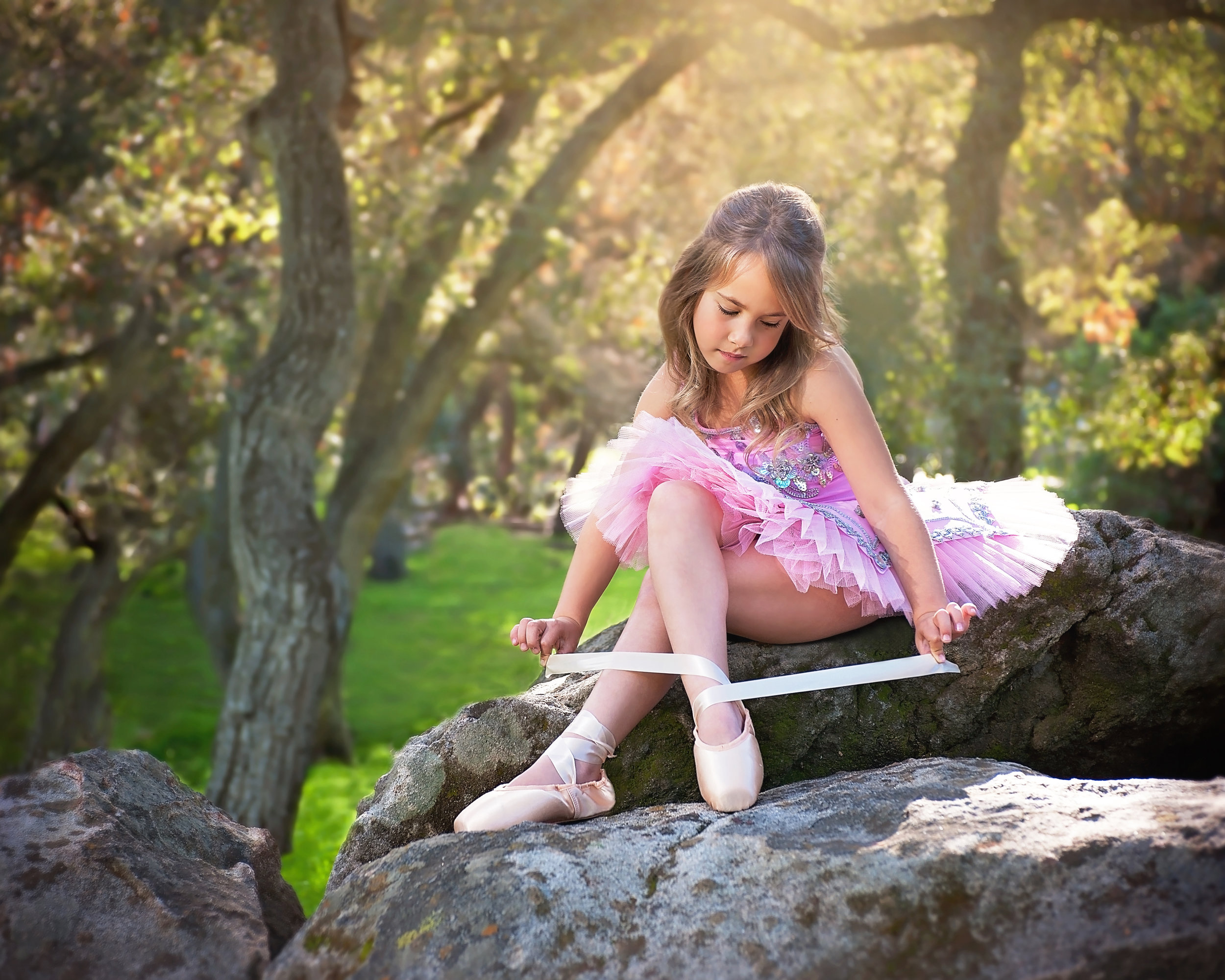 ballet-shoes-slippers-san diego-bonsall-temecula-photo