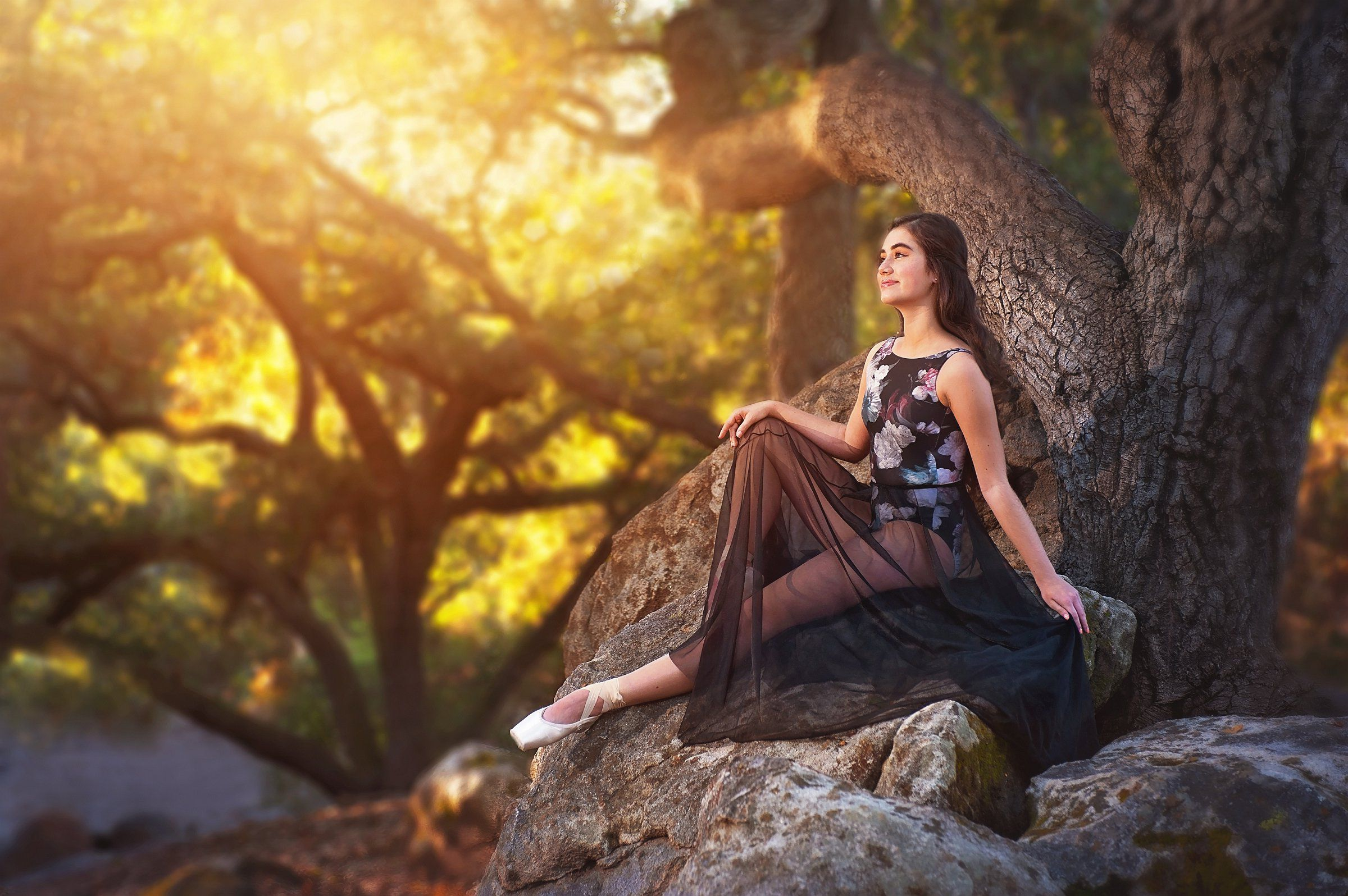 beautiful-ballet-photo-photography-san diego-outdoors