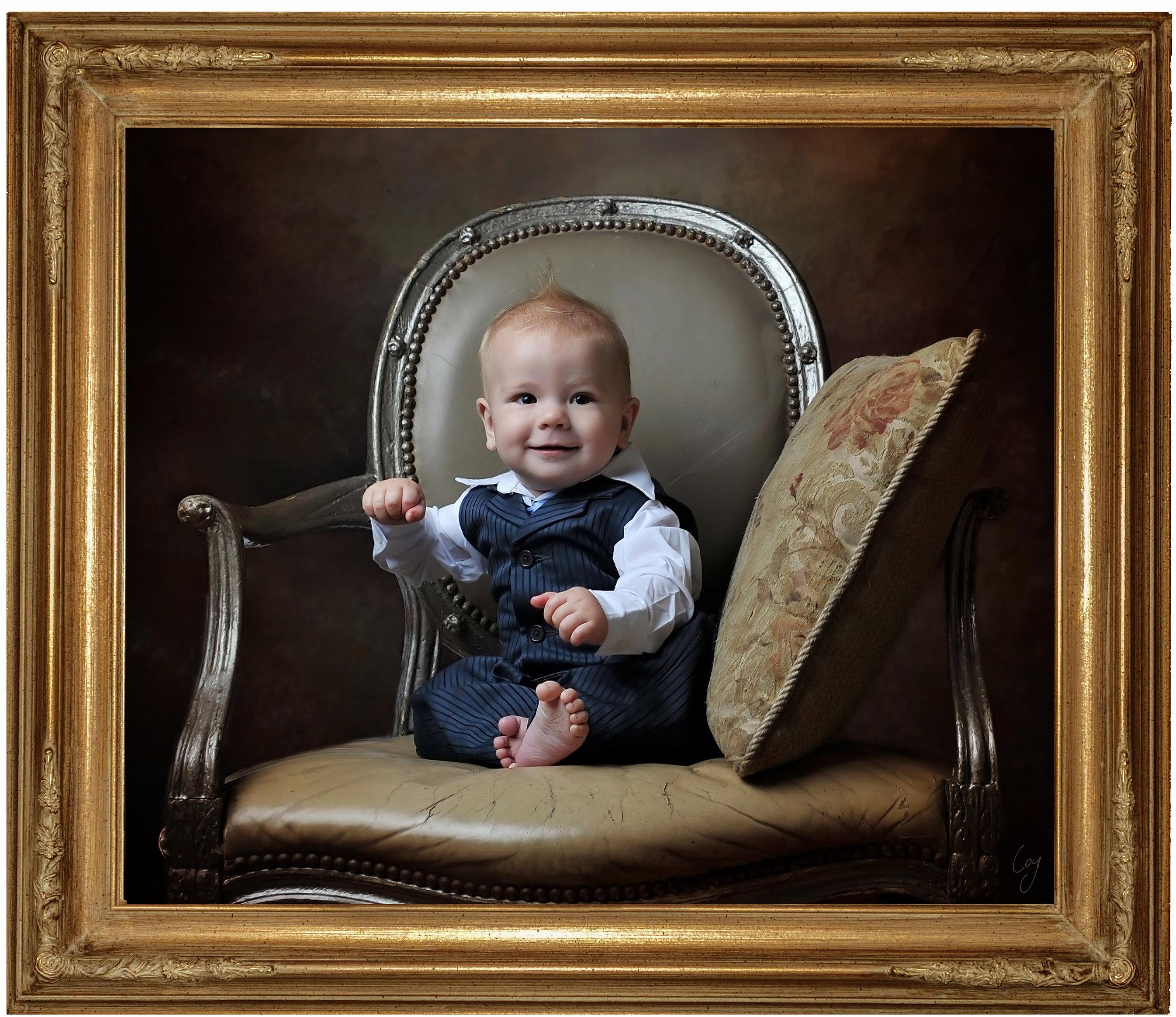 baby frame.jpg