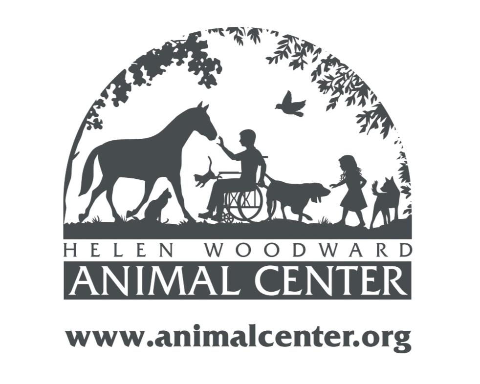 helen-woodward-animal-center-photo-fundraiser-rancho%2Bsanta%2Bfe