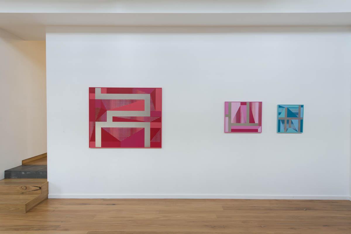 Will Cooke - NKN Gallery