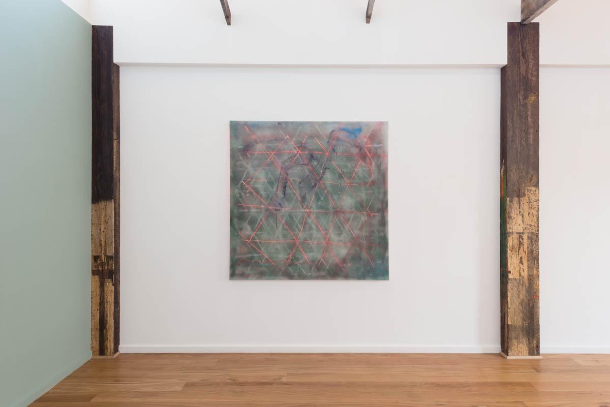Tom Vincent  Holofractographic 2017   ARTIST BIO