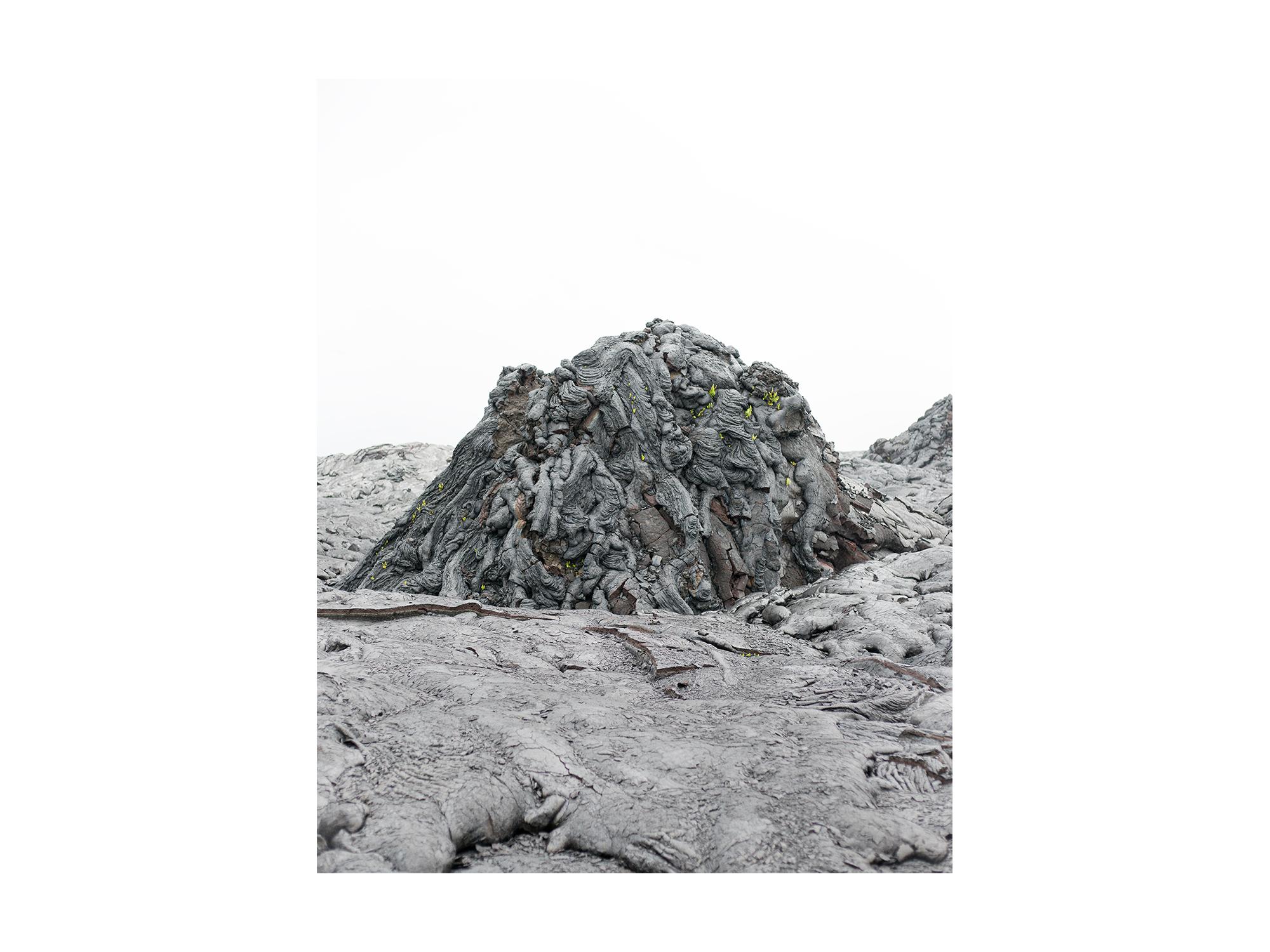 Kieren Seymour   Pile , 2017 photograph on archival rag 71 x 61cm   ARTIST BIO