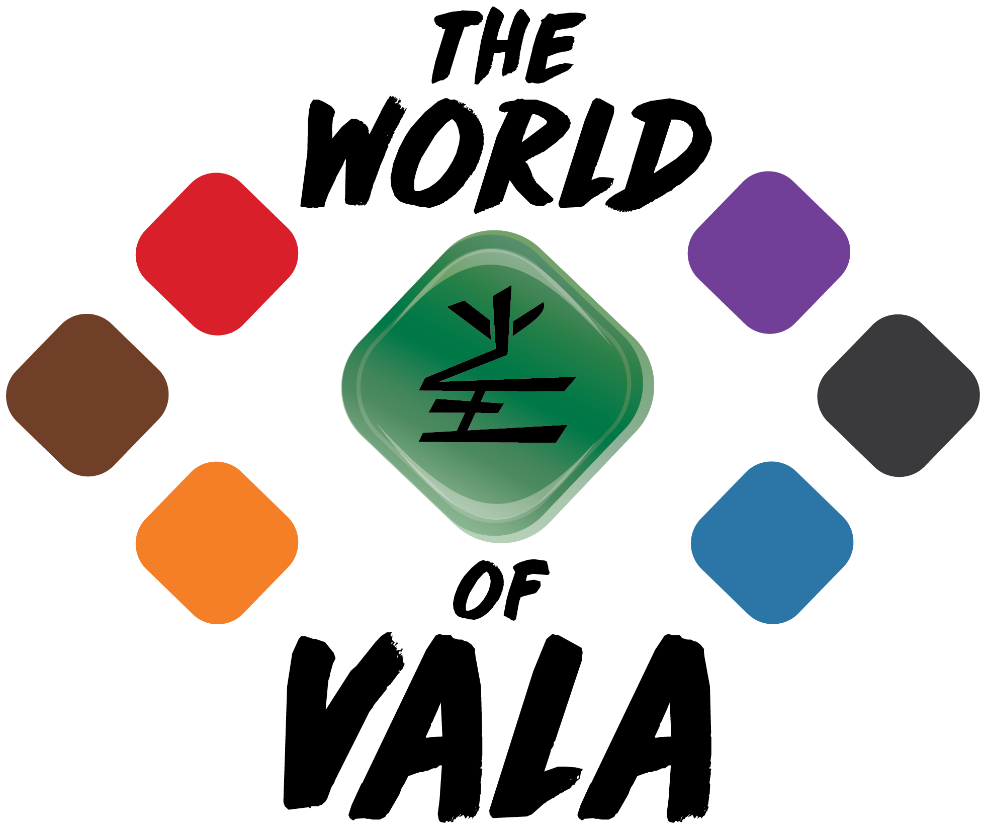 World of Vala Logo.png