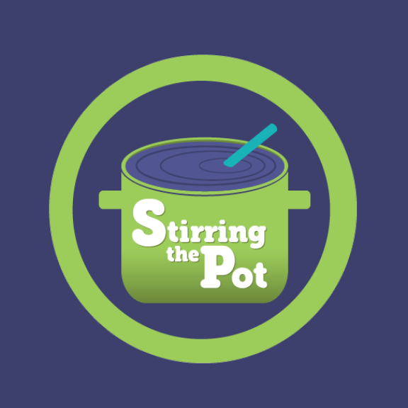 Stirring the Pot4 Banner.png