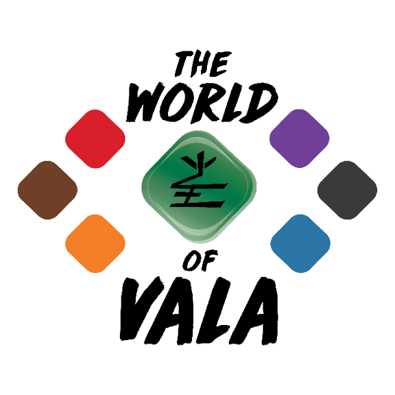 World of vala 8x8 logo.png