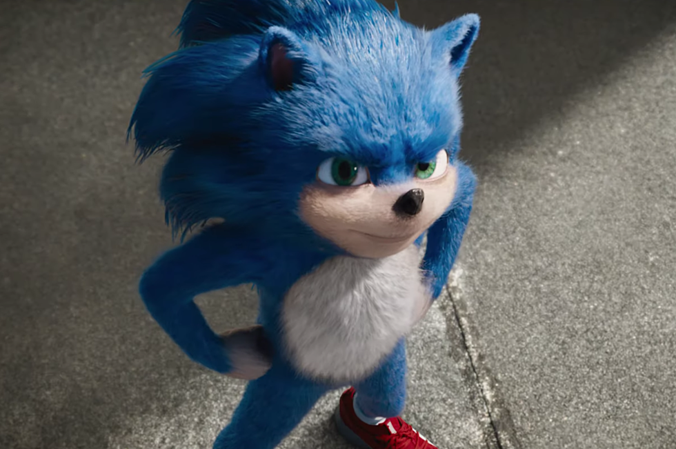 sonic-the-hedgehog-movie.png