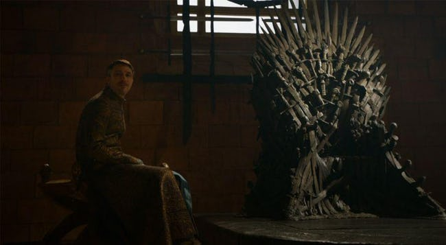 the-most-obvious-theory-littlefinger-wants-the-iron-throne-for-himself-photo-u1.jpg