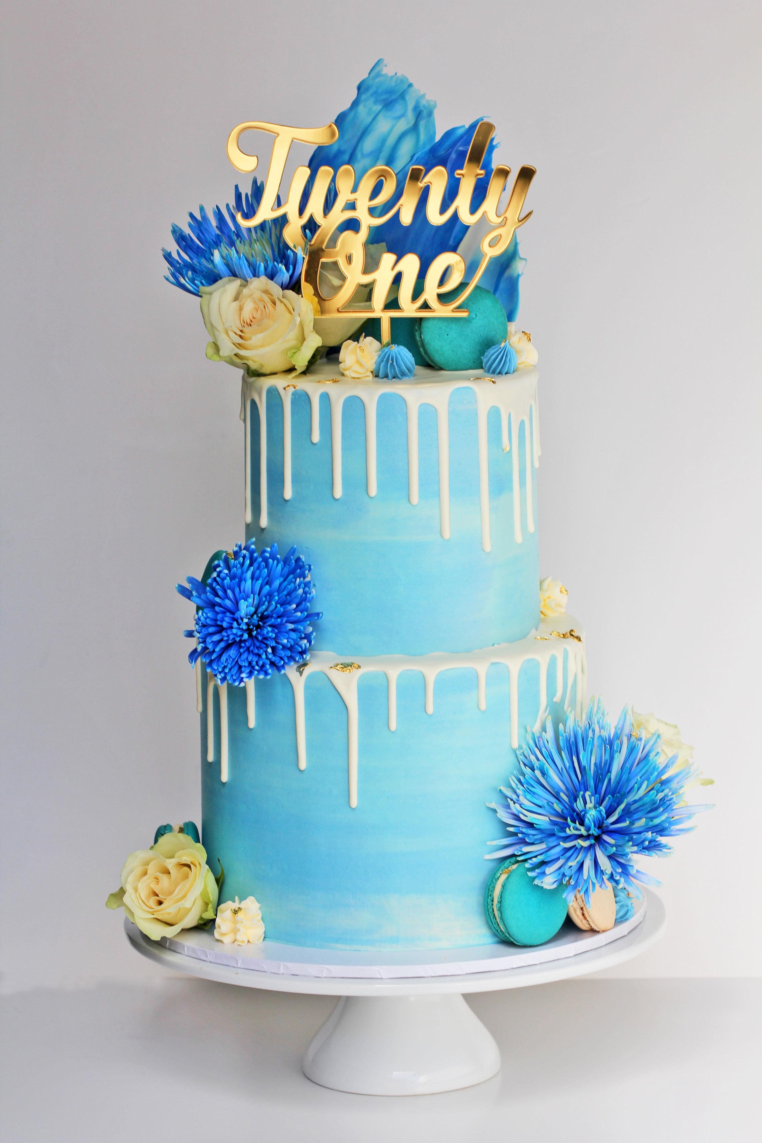 BLUE CAKE.jpg
