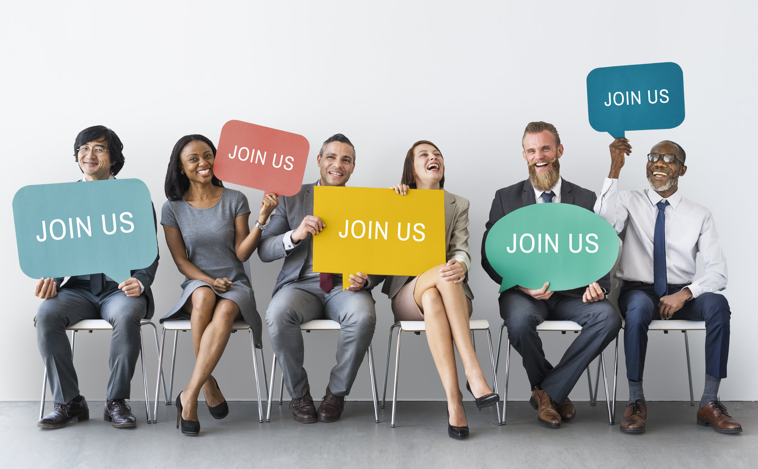 hiring in australia - majer recruitment