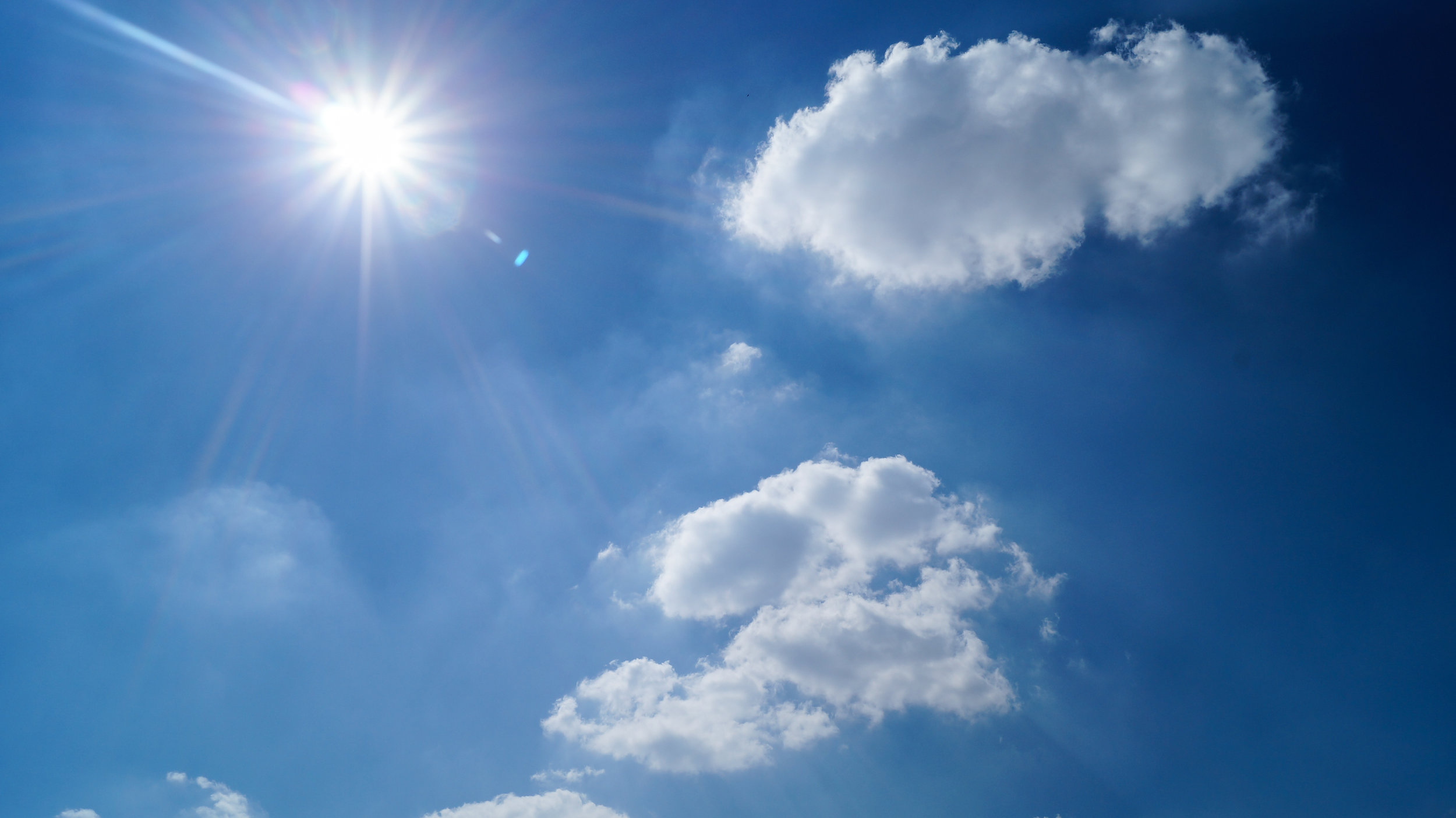sunshine 10 things you can do to improve your mood at work - majer recruitment