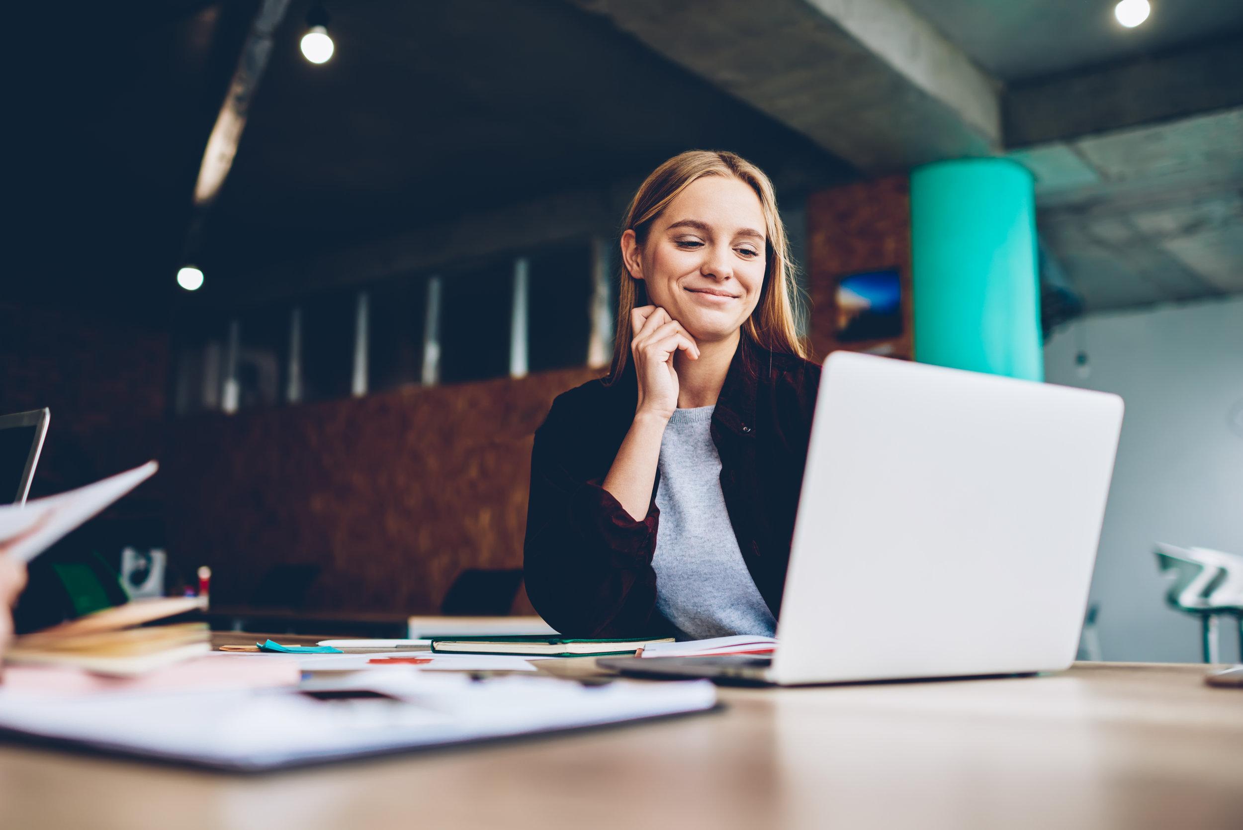 7 career advice blogs you should follow ASAP