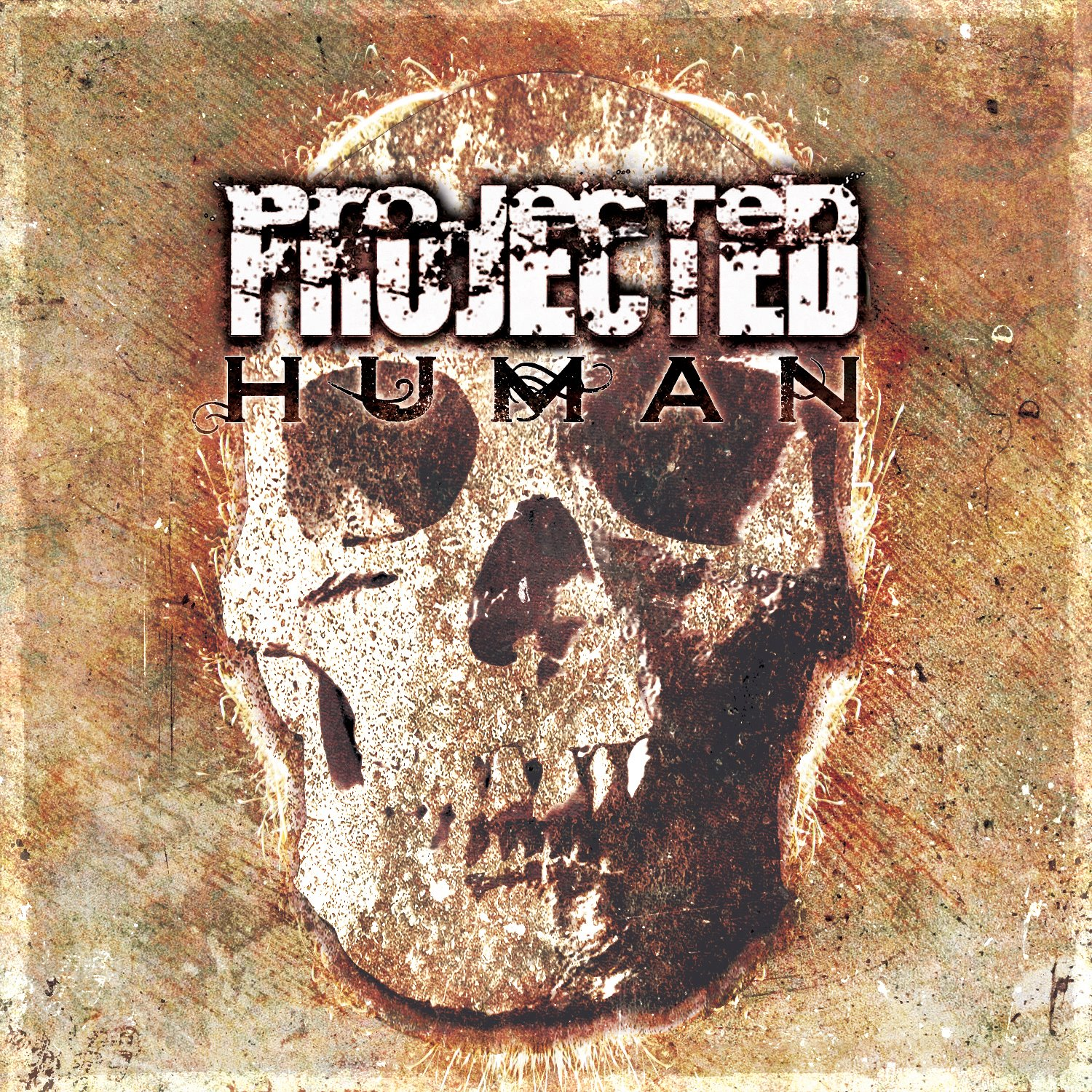 Projected+-+Human.jpeg
