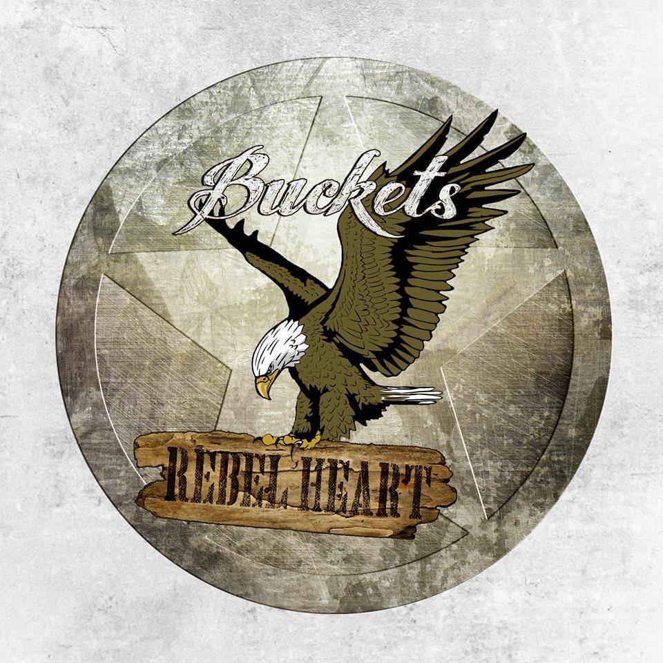 Buckets+Rebel+Heart.jpeg