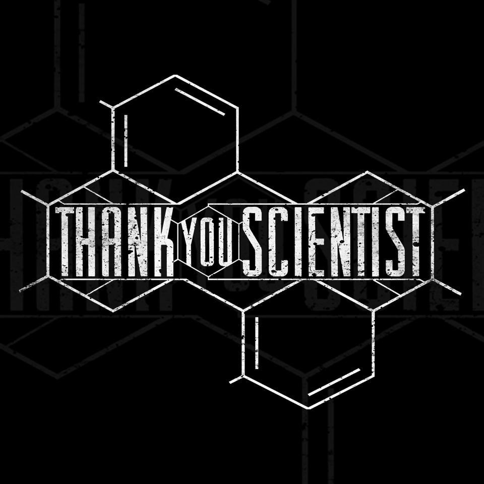 ThankYouScientist.jpg