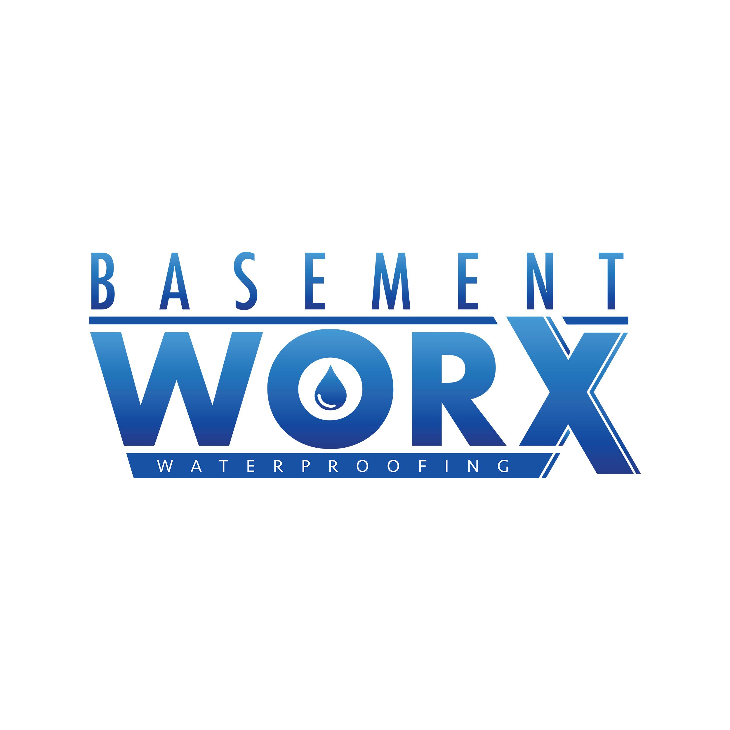 BasementWorx.jpg