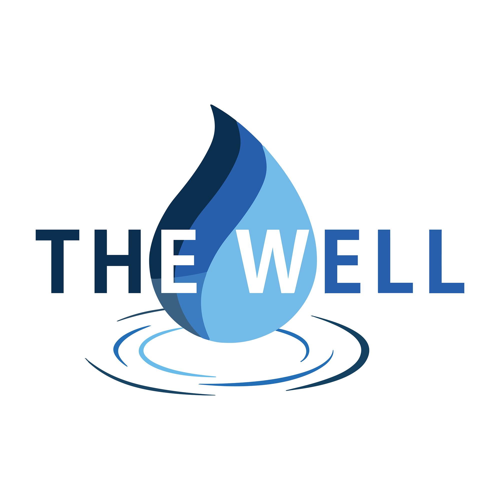 TheWell.jpg