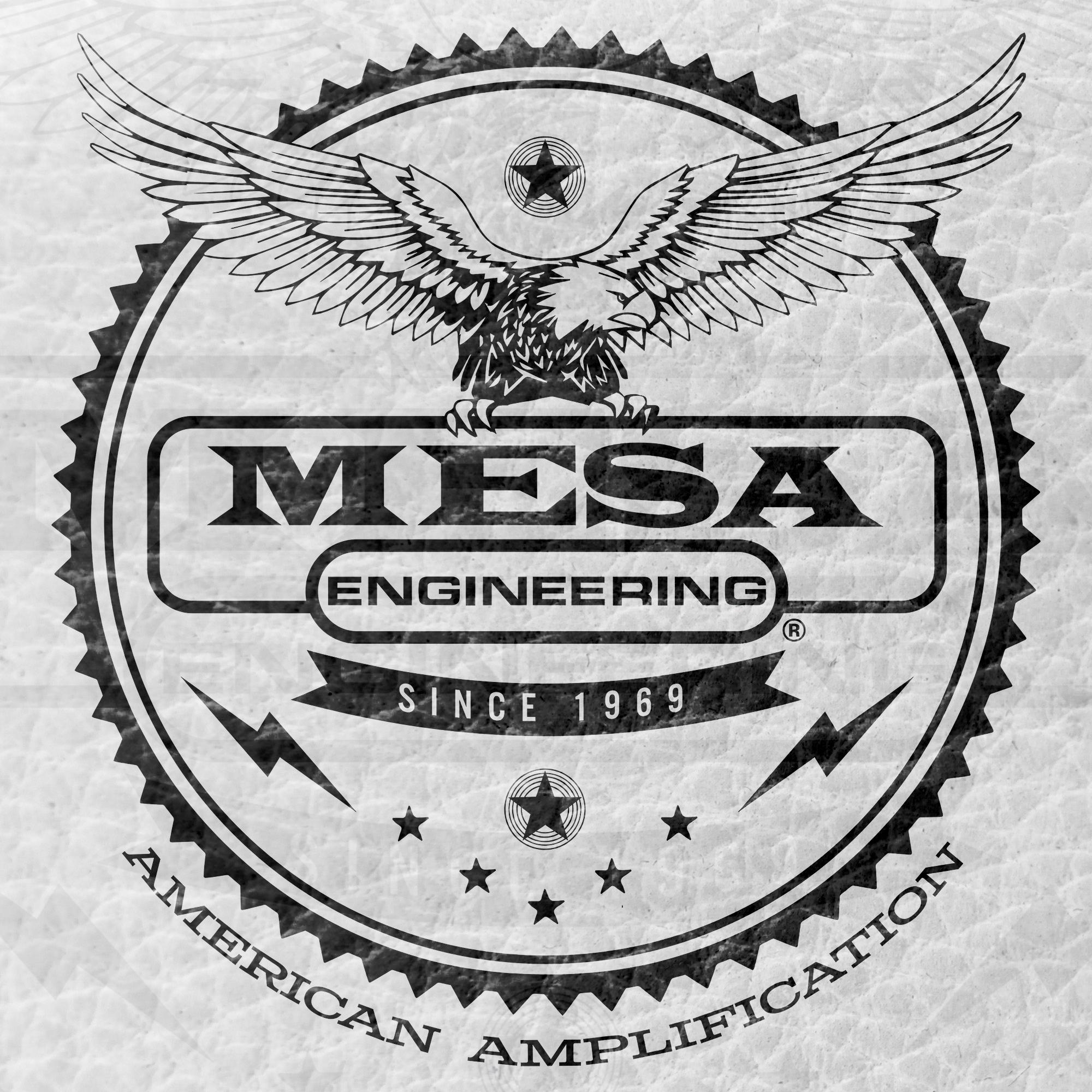 Mesa2.jpg