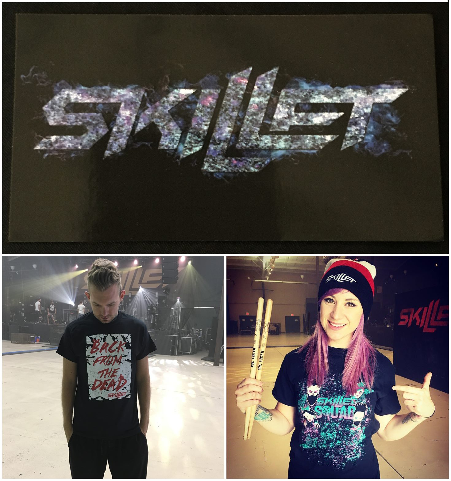 SkilletMerch.jpg