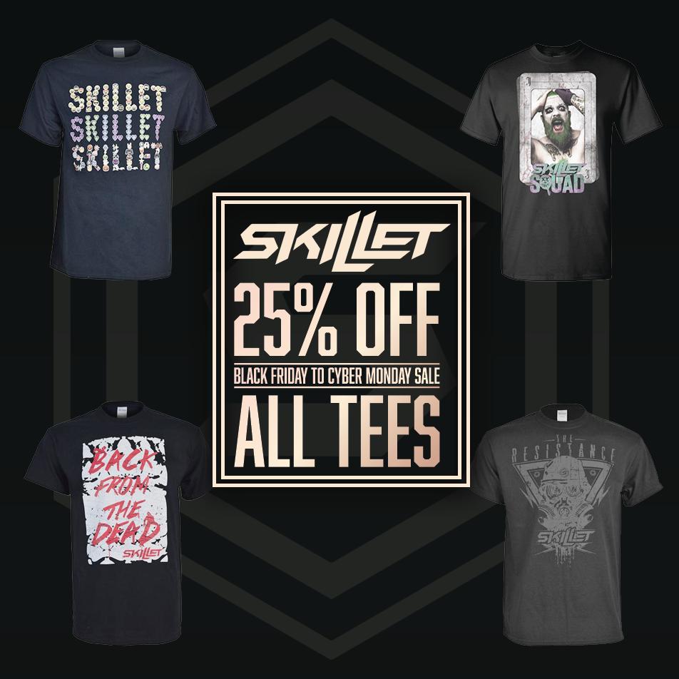 SkilletShirts.png