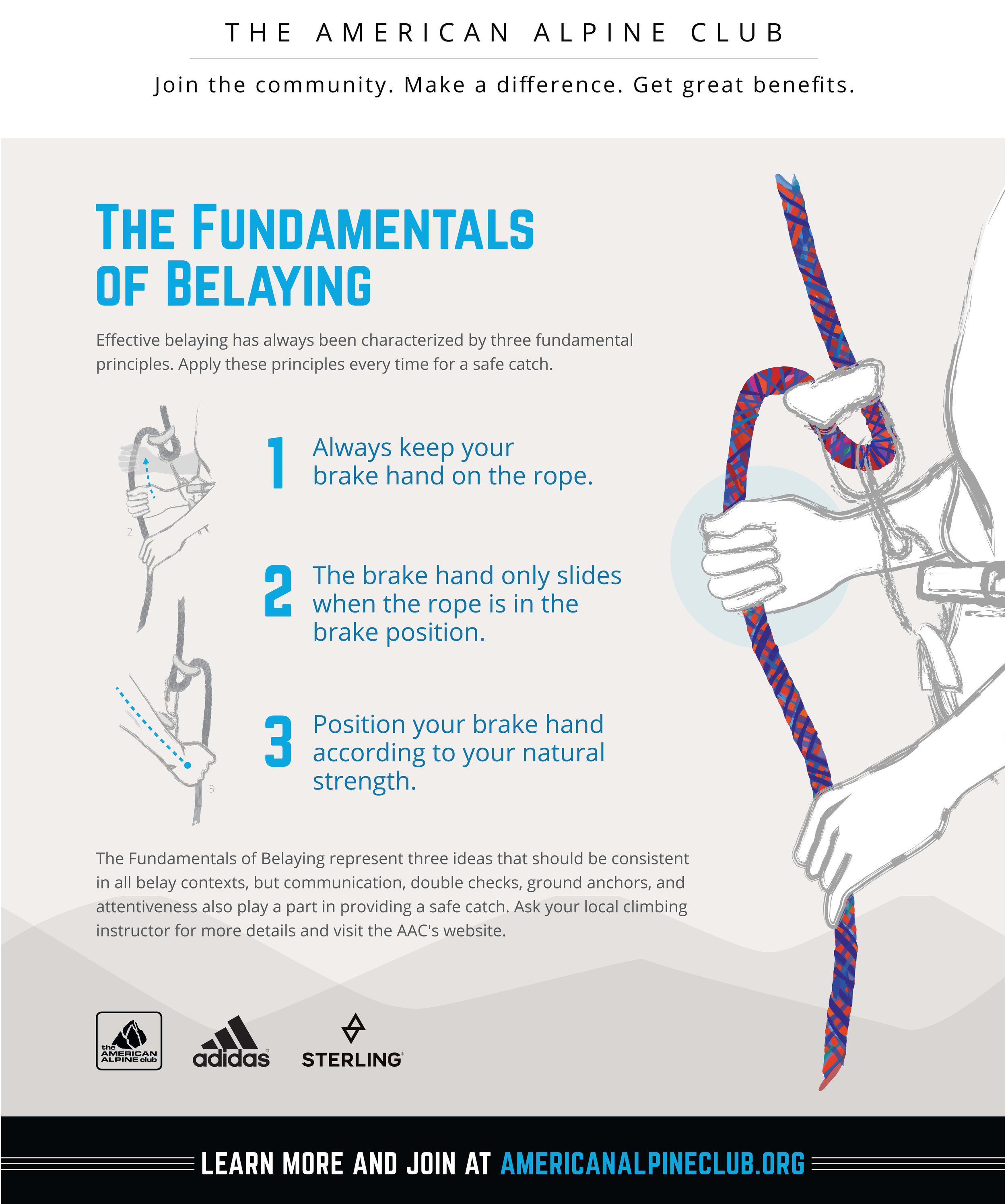 AAC_Fundamentals+of+Belaying Cropped.jpg