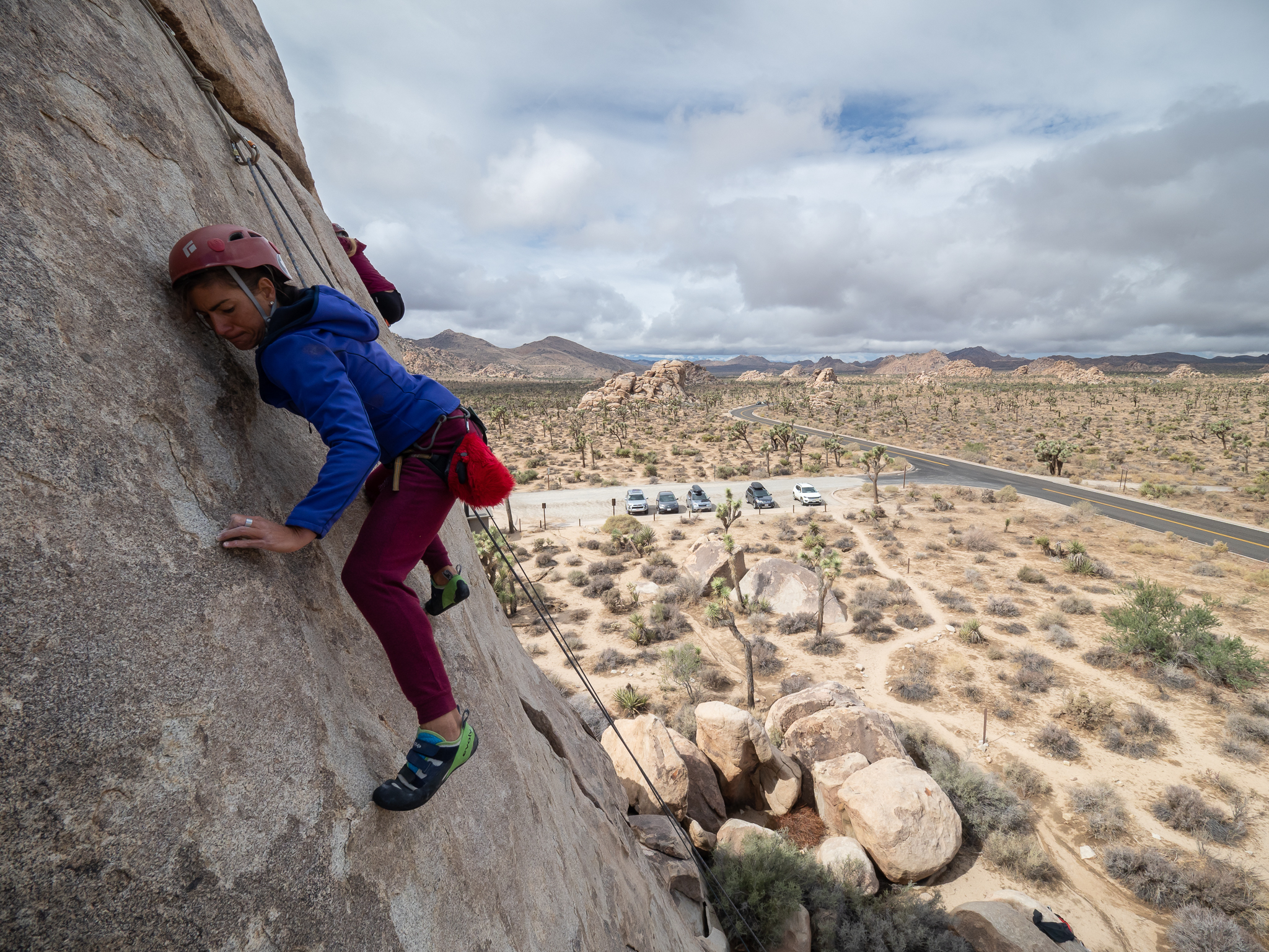 GSG Ladies Weekend in Joshua Tree-39.jpg