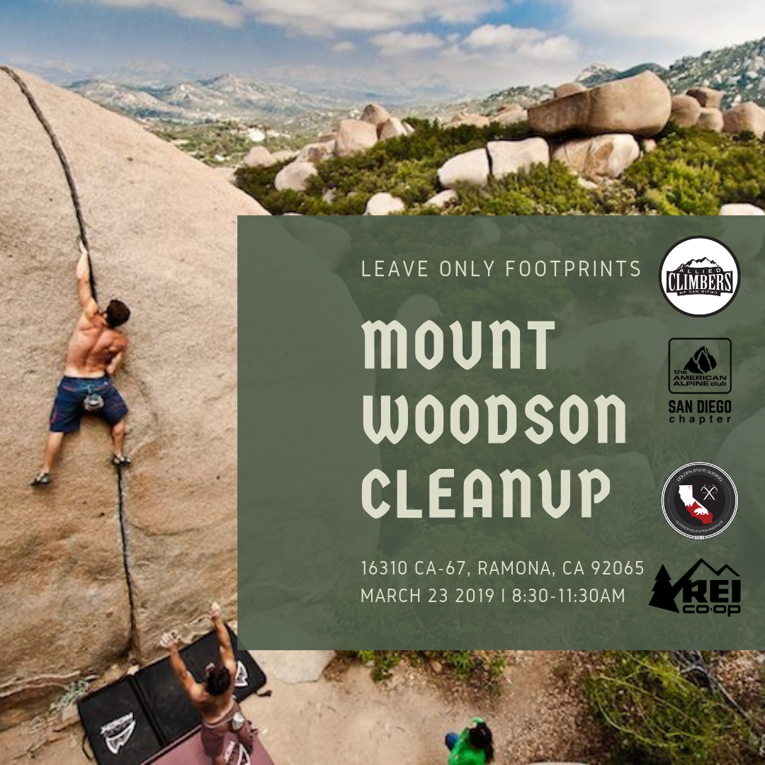 ACSD Mount Woodson Cleanup 2019.PNG