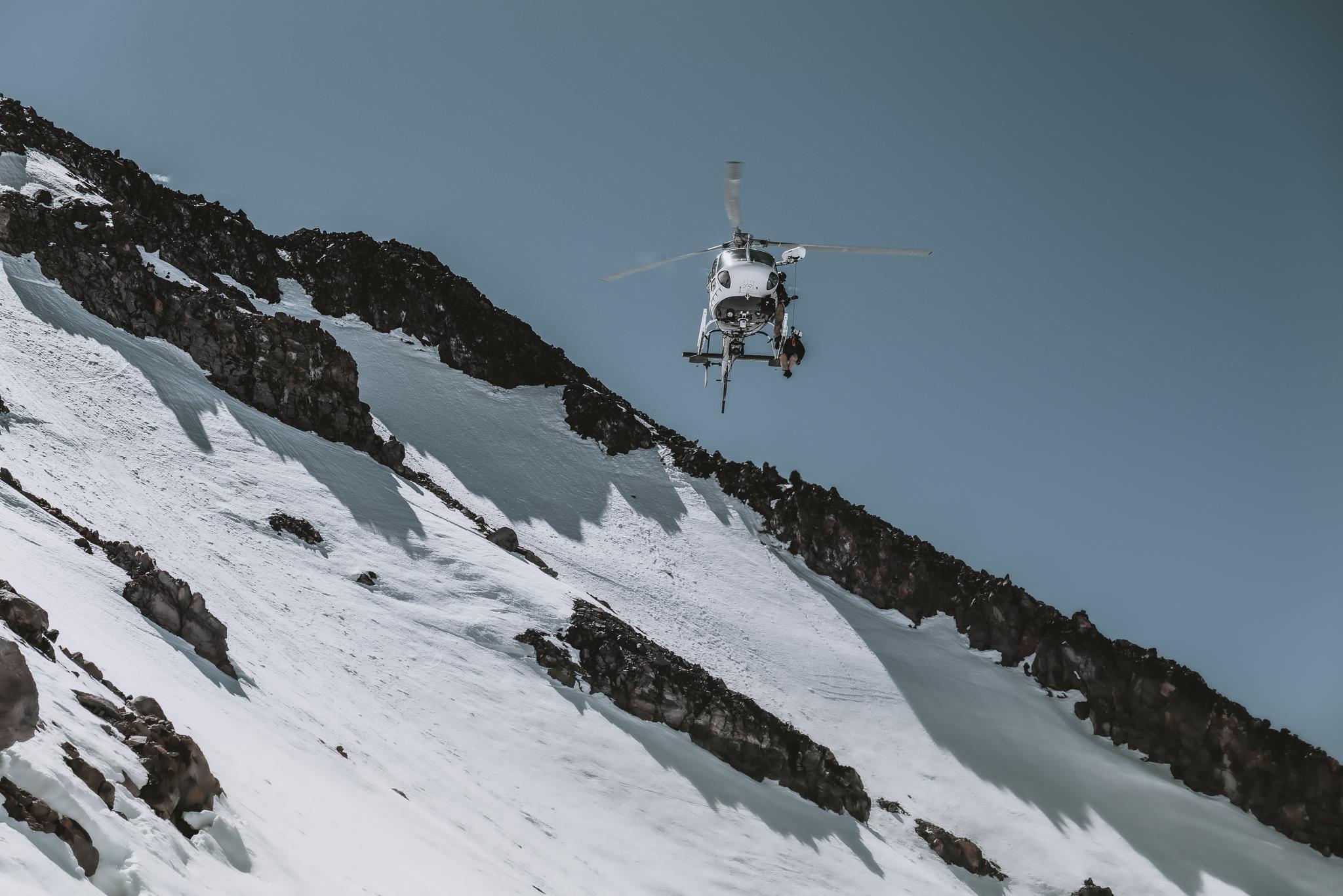 Mt. Shasta Trip-17.jpg