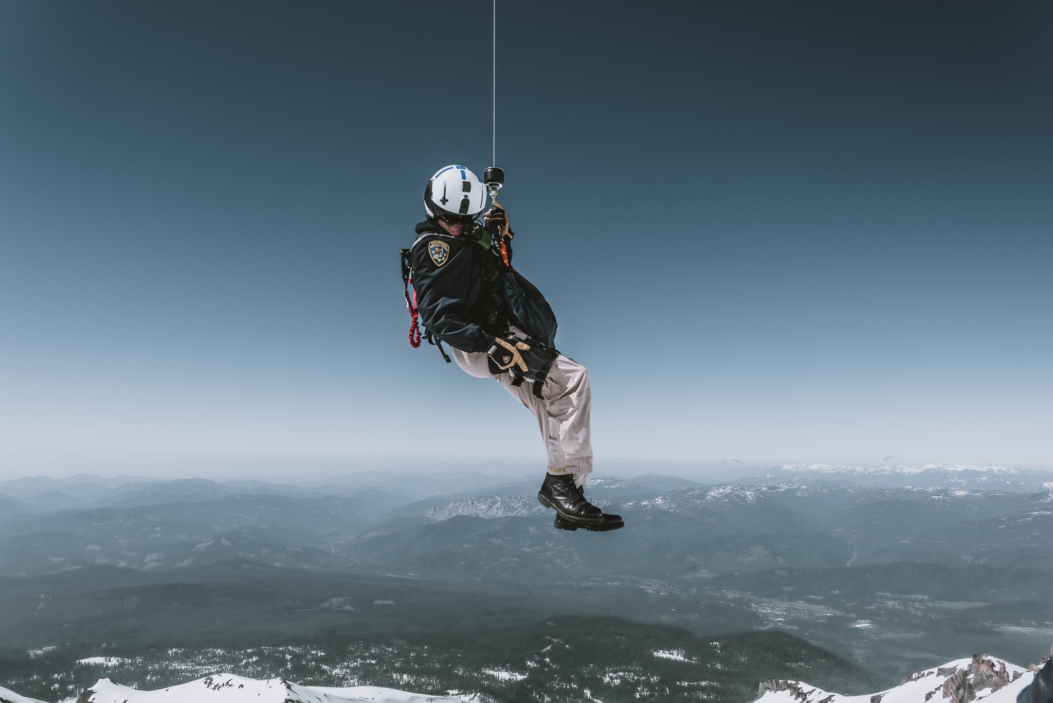Mt. Shasta Trip-18.jpg
