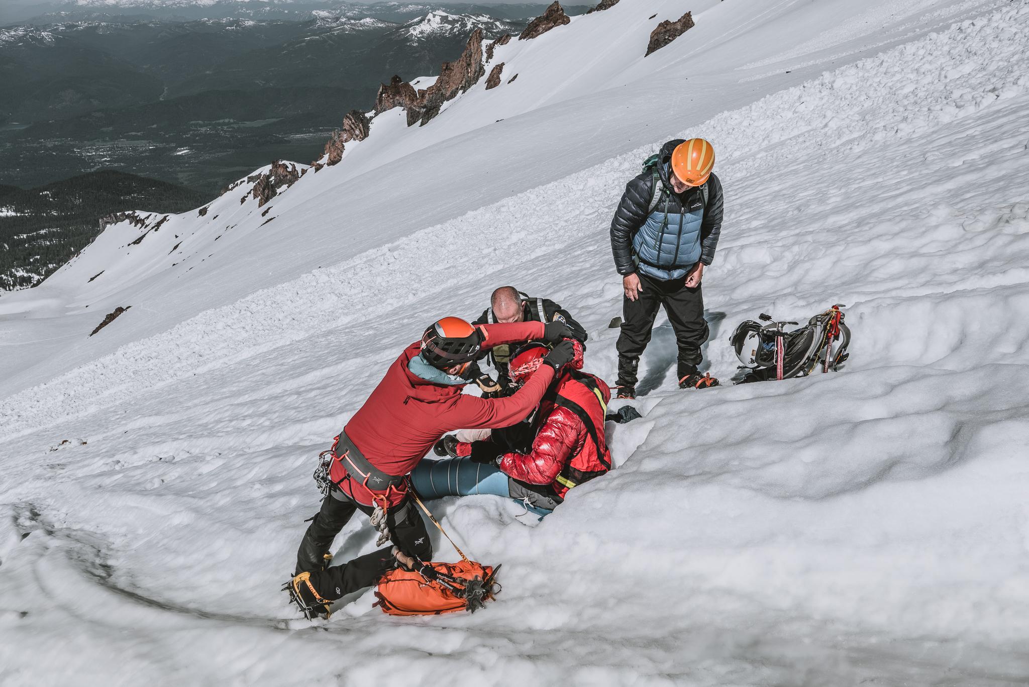 Mt. Shasta Trip-20.jpg
