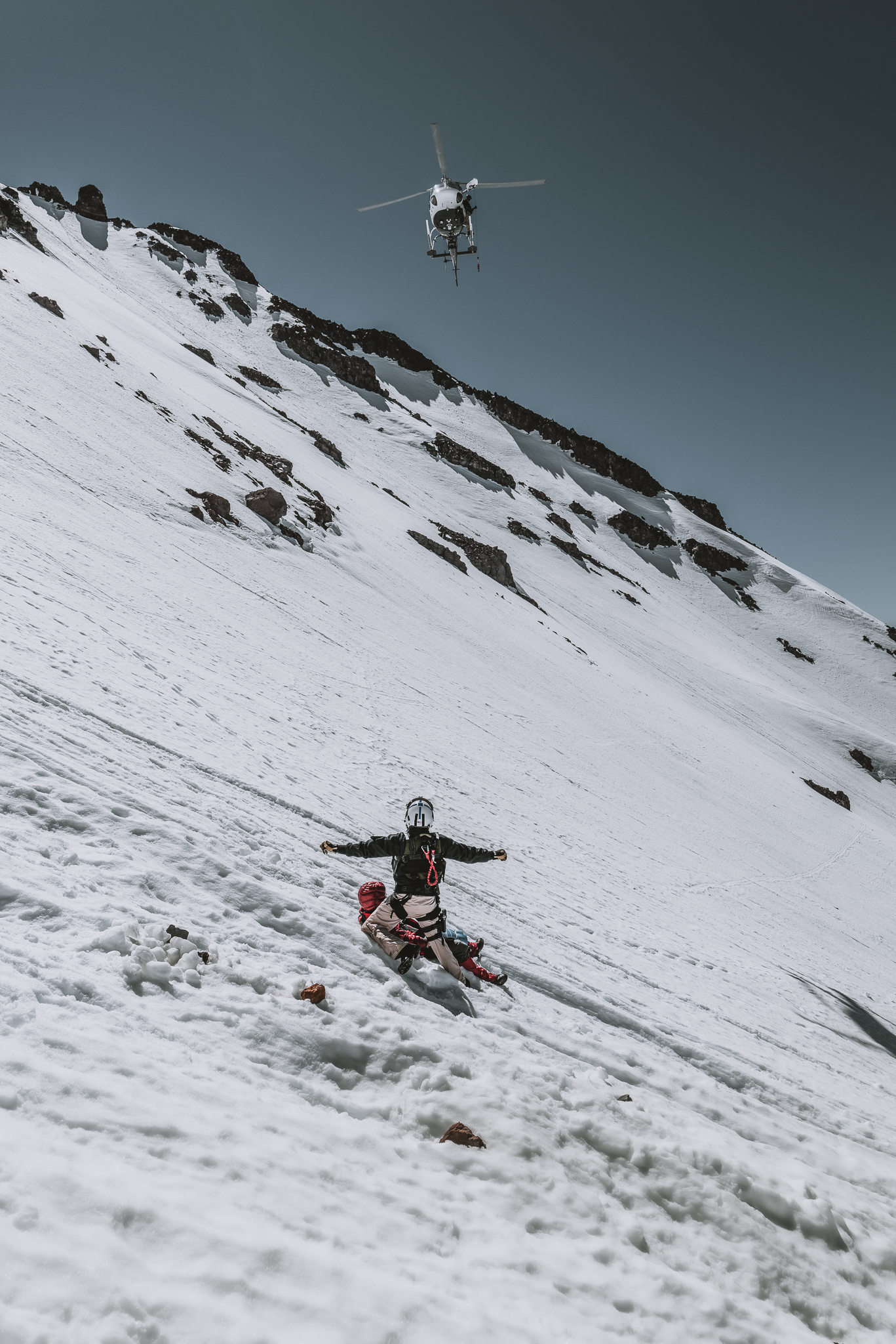 Mt. Shasta Trip-21.jpg