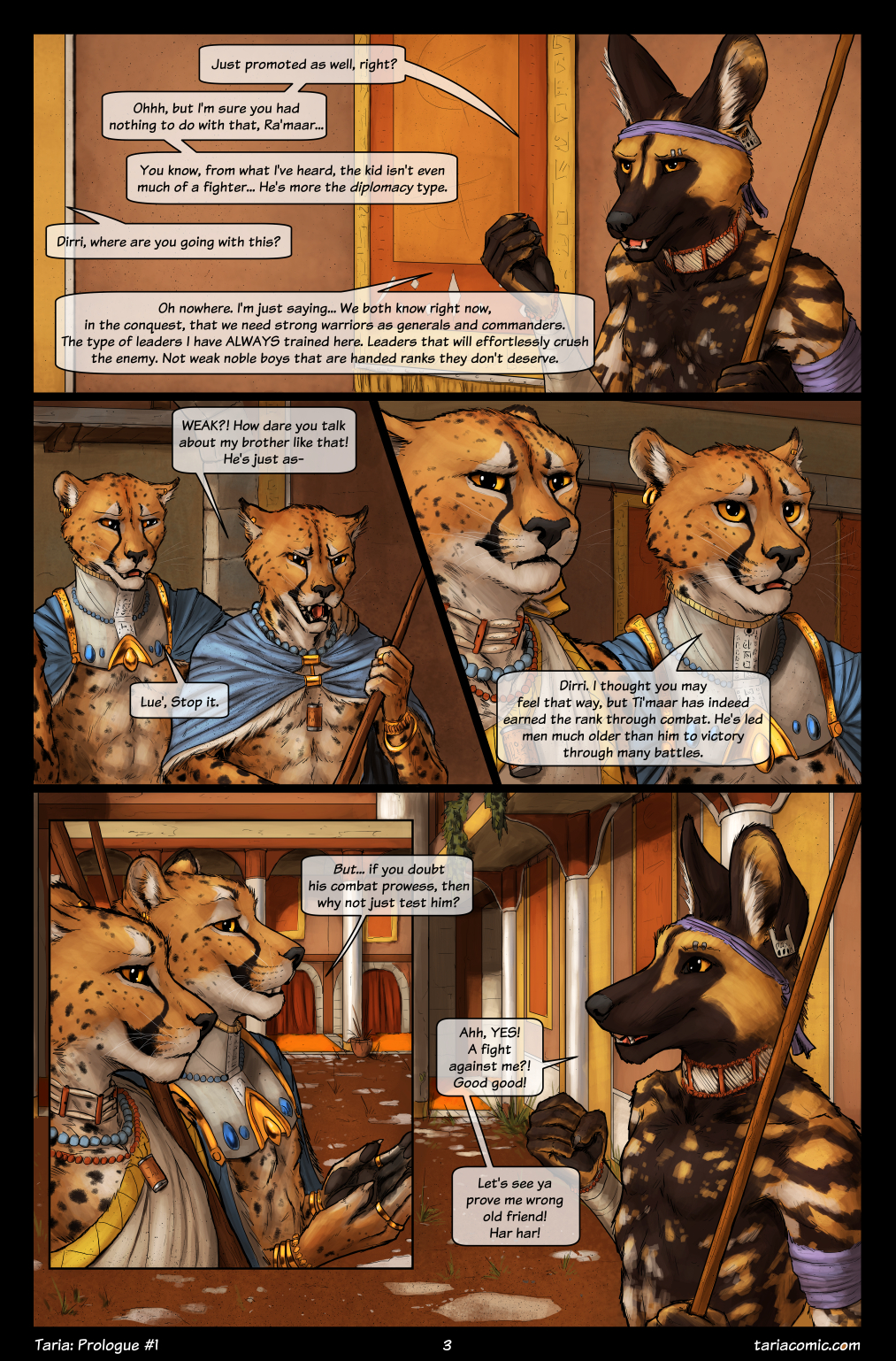 Prologue_Page_3