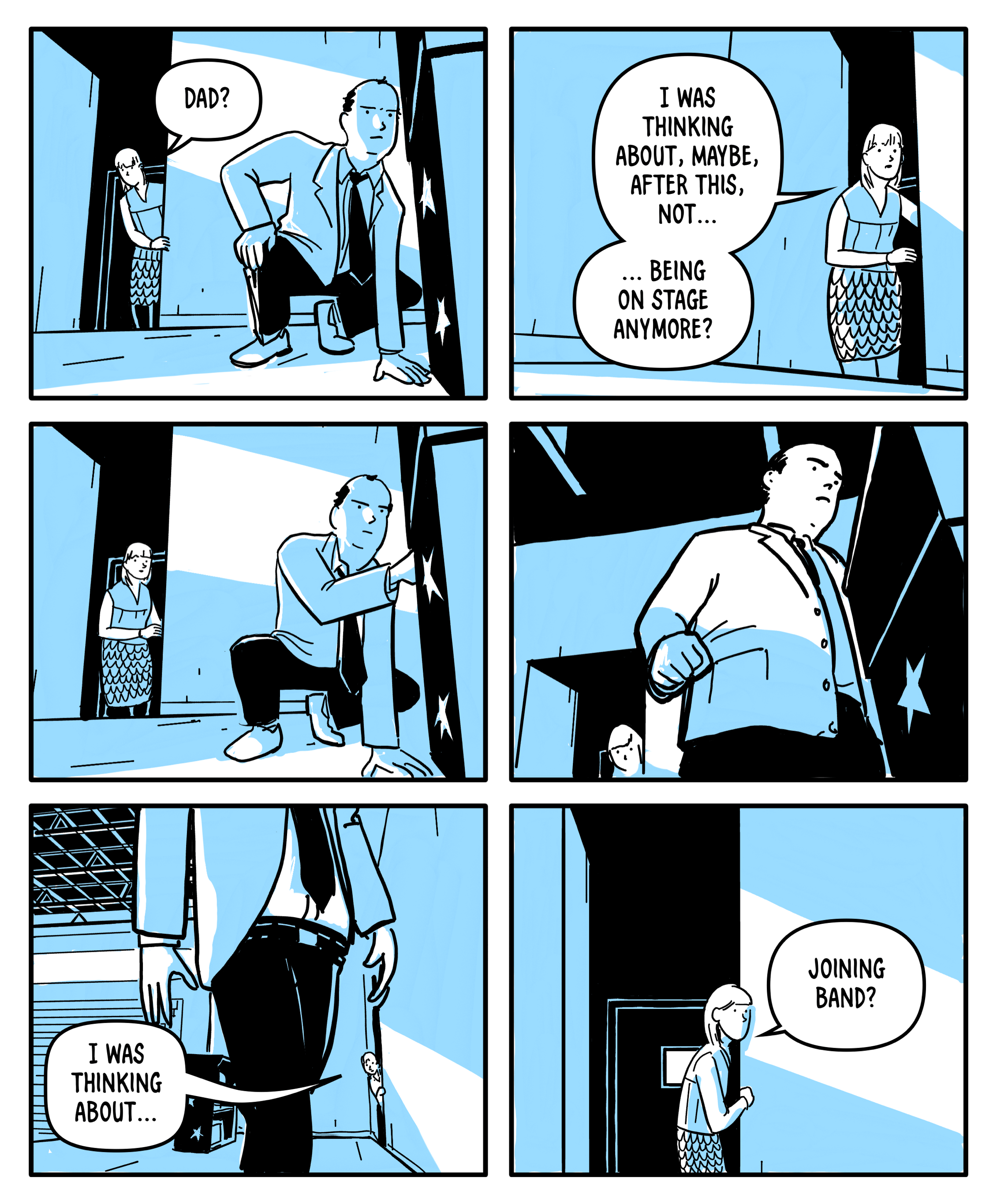 Page-07.png