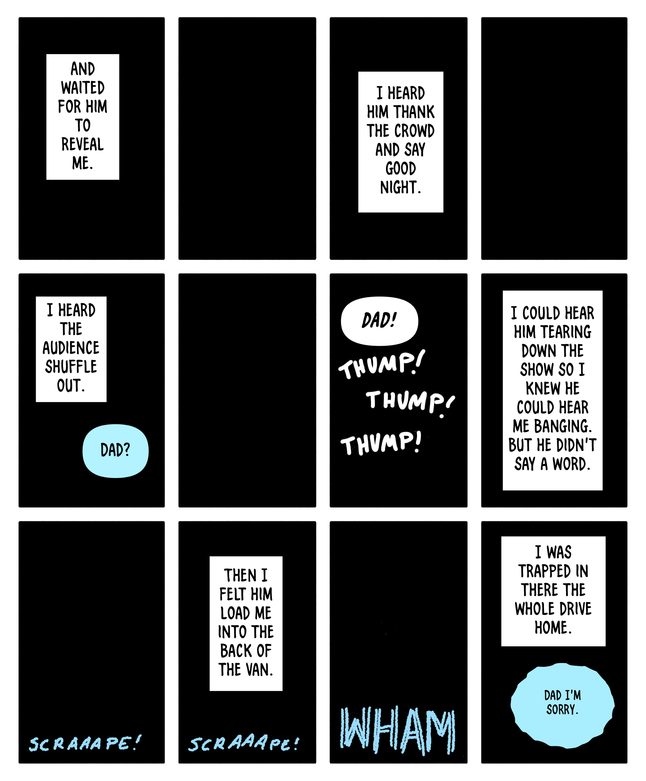 Page-10.png