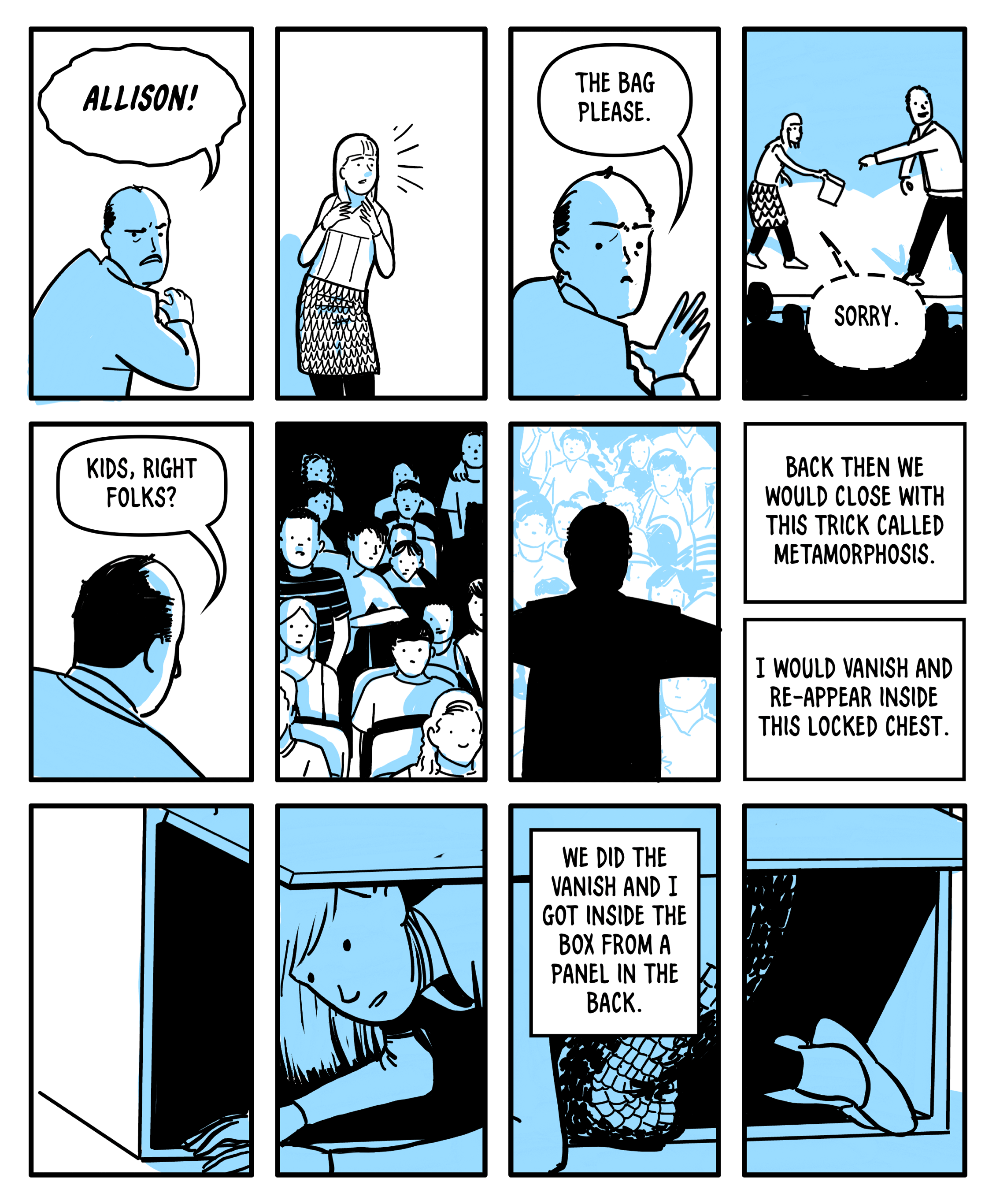 Page-09.png