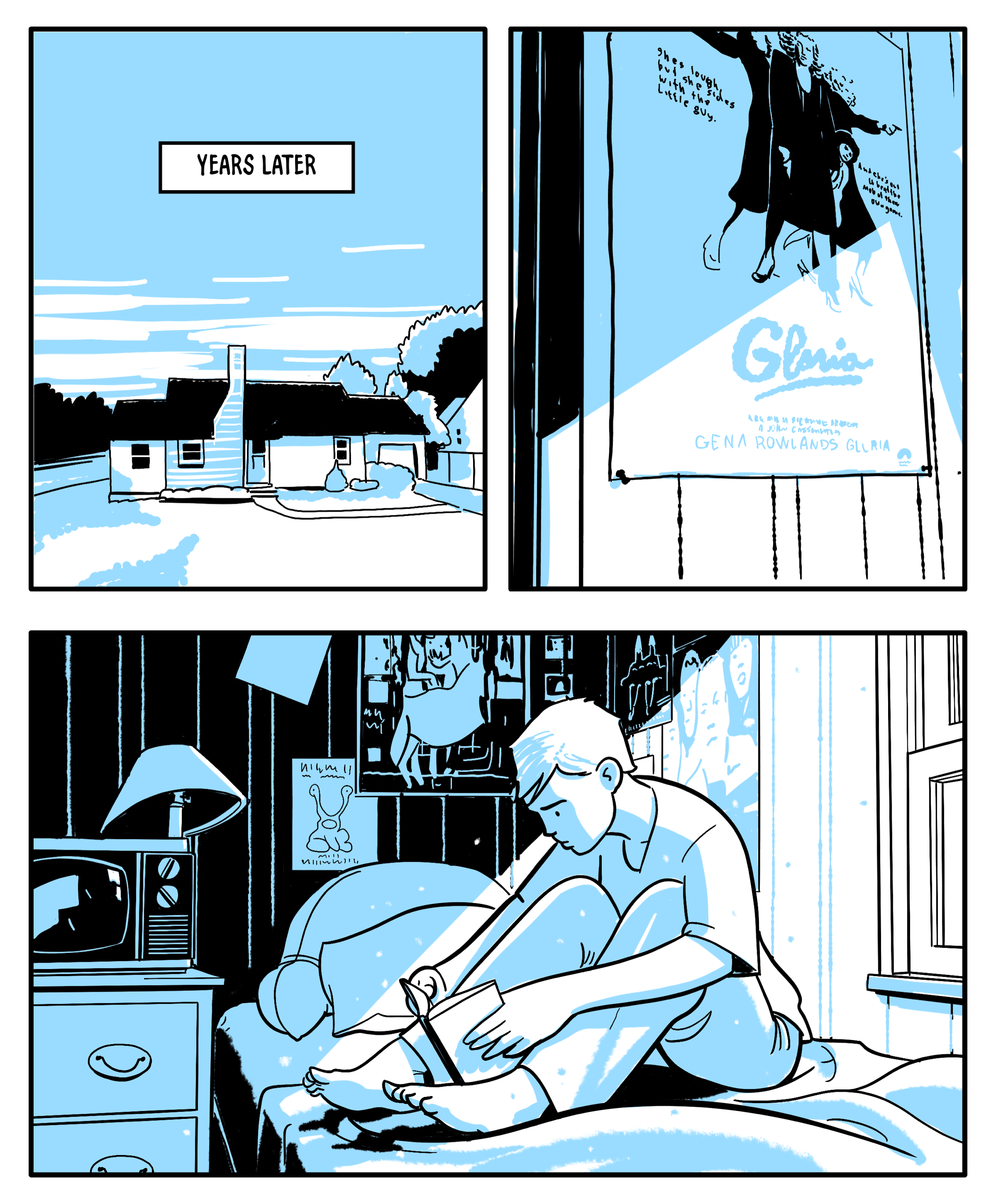 Page-12.png