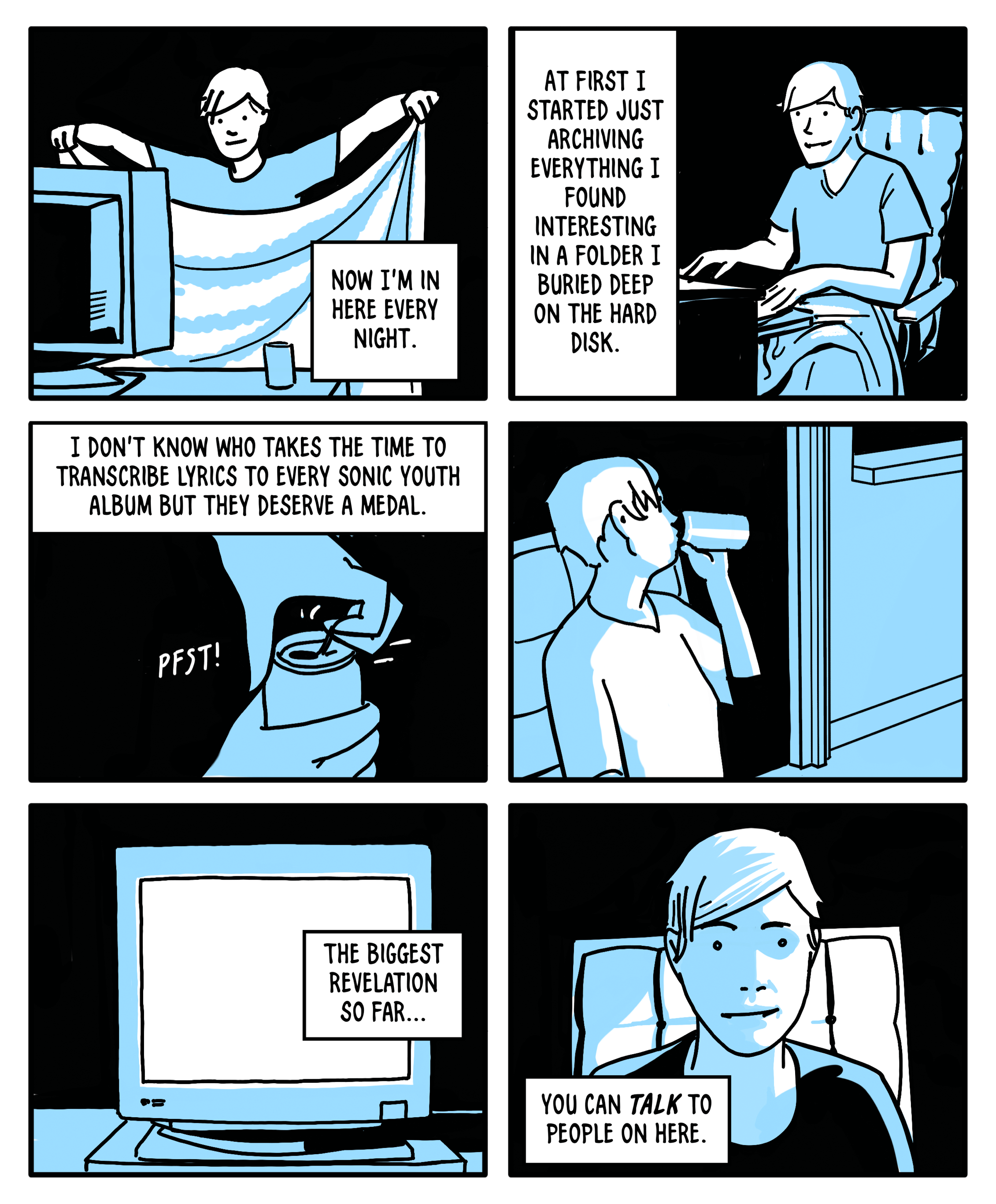 Page-15.png