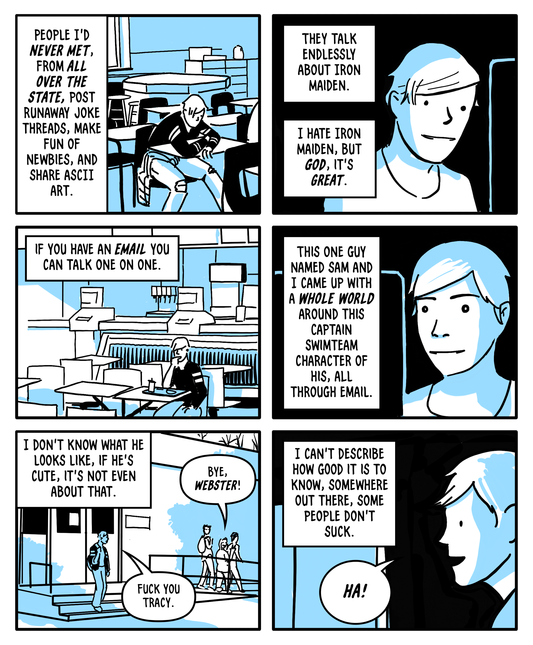 Page-16.png
