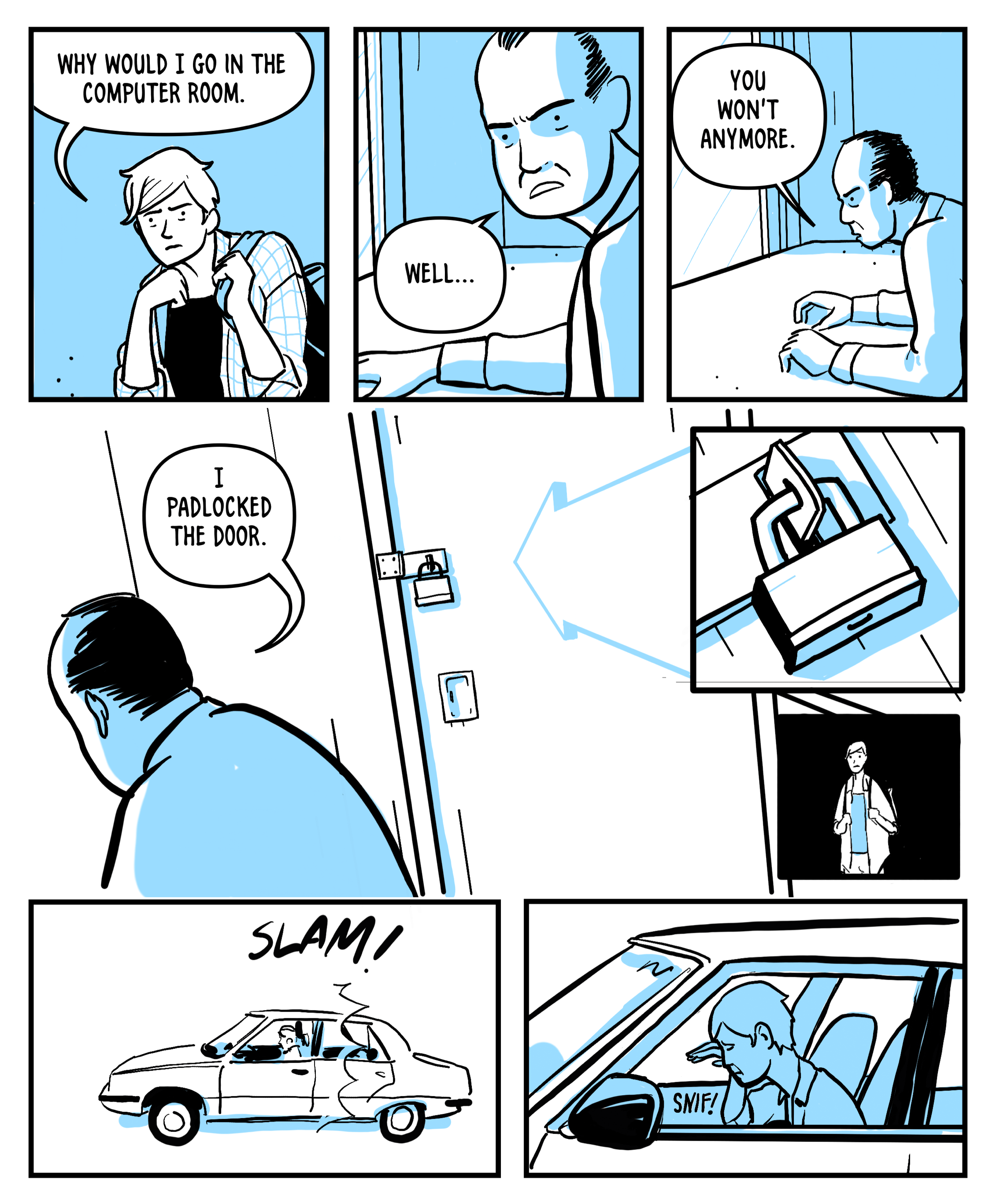 Page-19.png